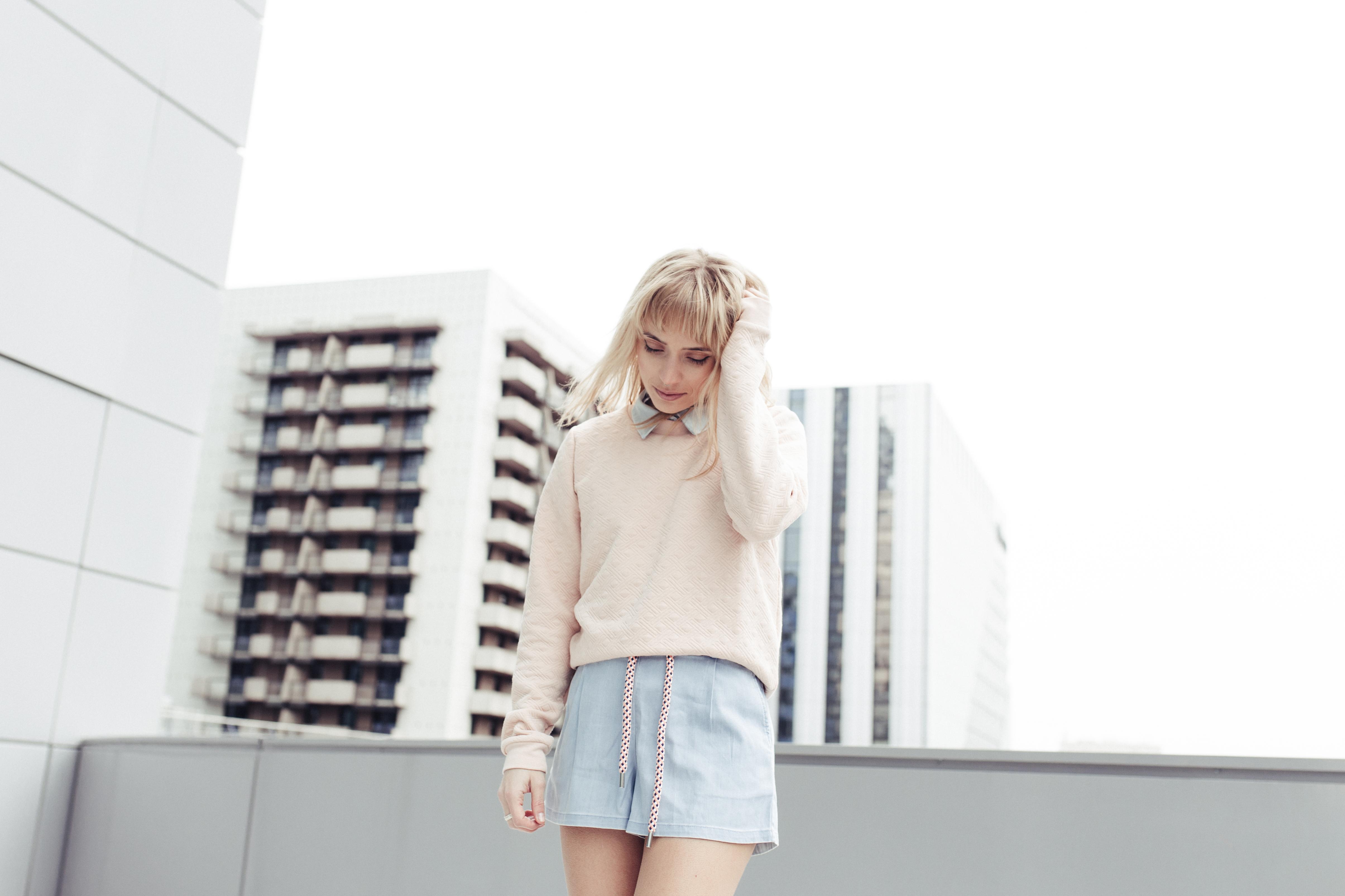 princessetamtam-astrid-lyloutte-3