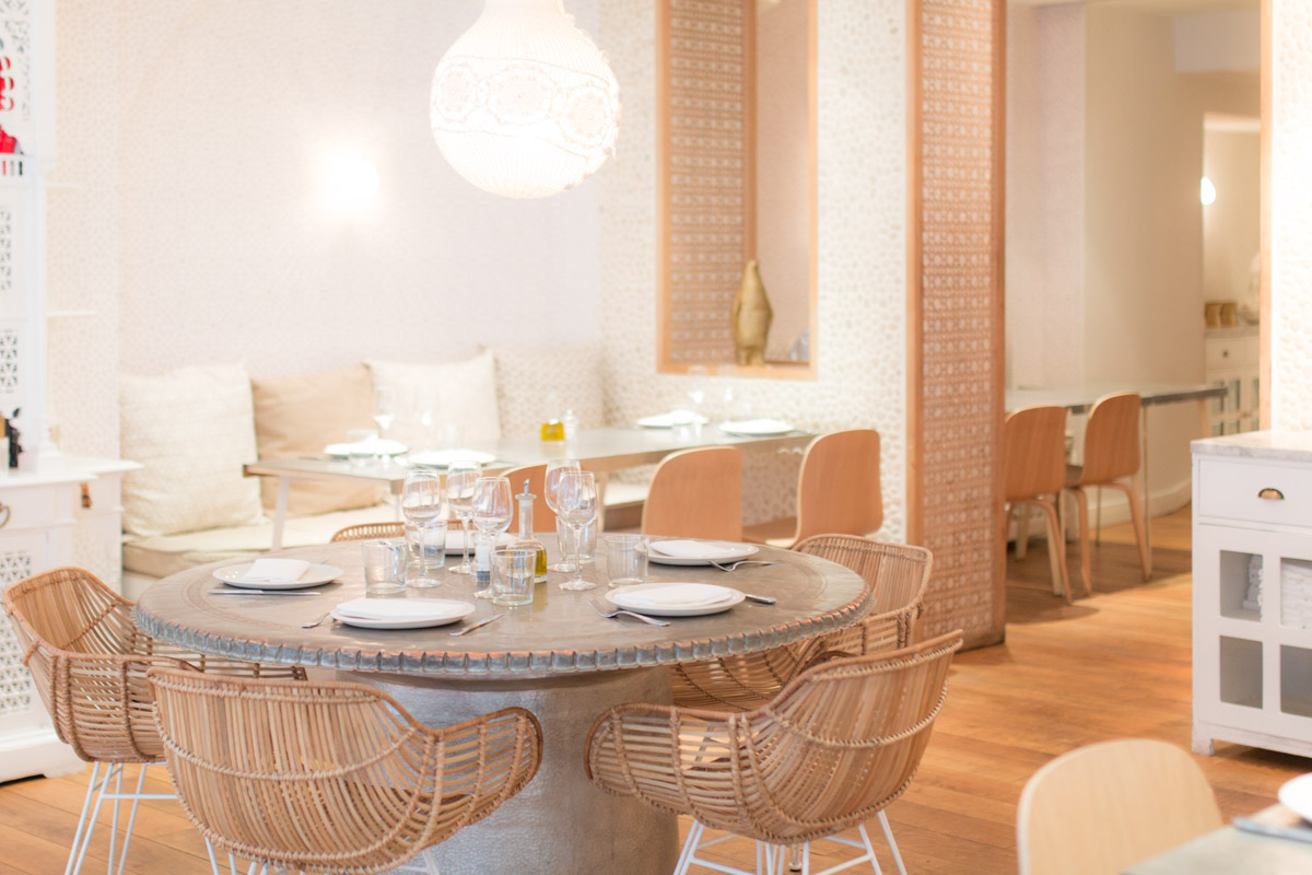 Liza paris, restaurant libanais bonne adresse paris I Sp4nkblog_-2