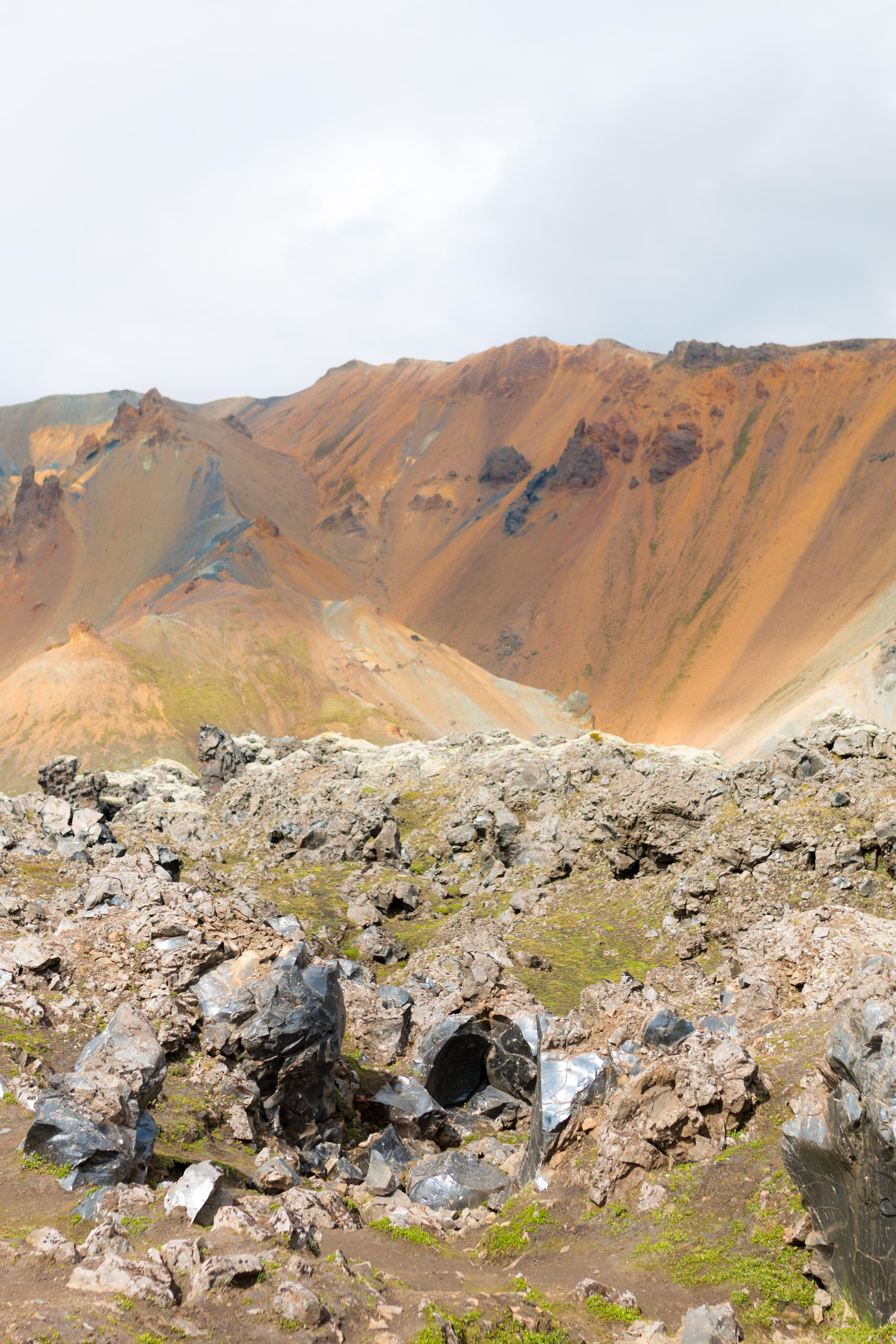 voyage en islande pendant 8 jours avec ma maman I Sp4nkblog_-10