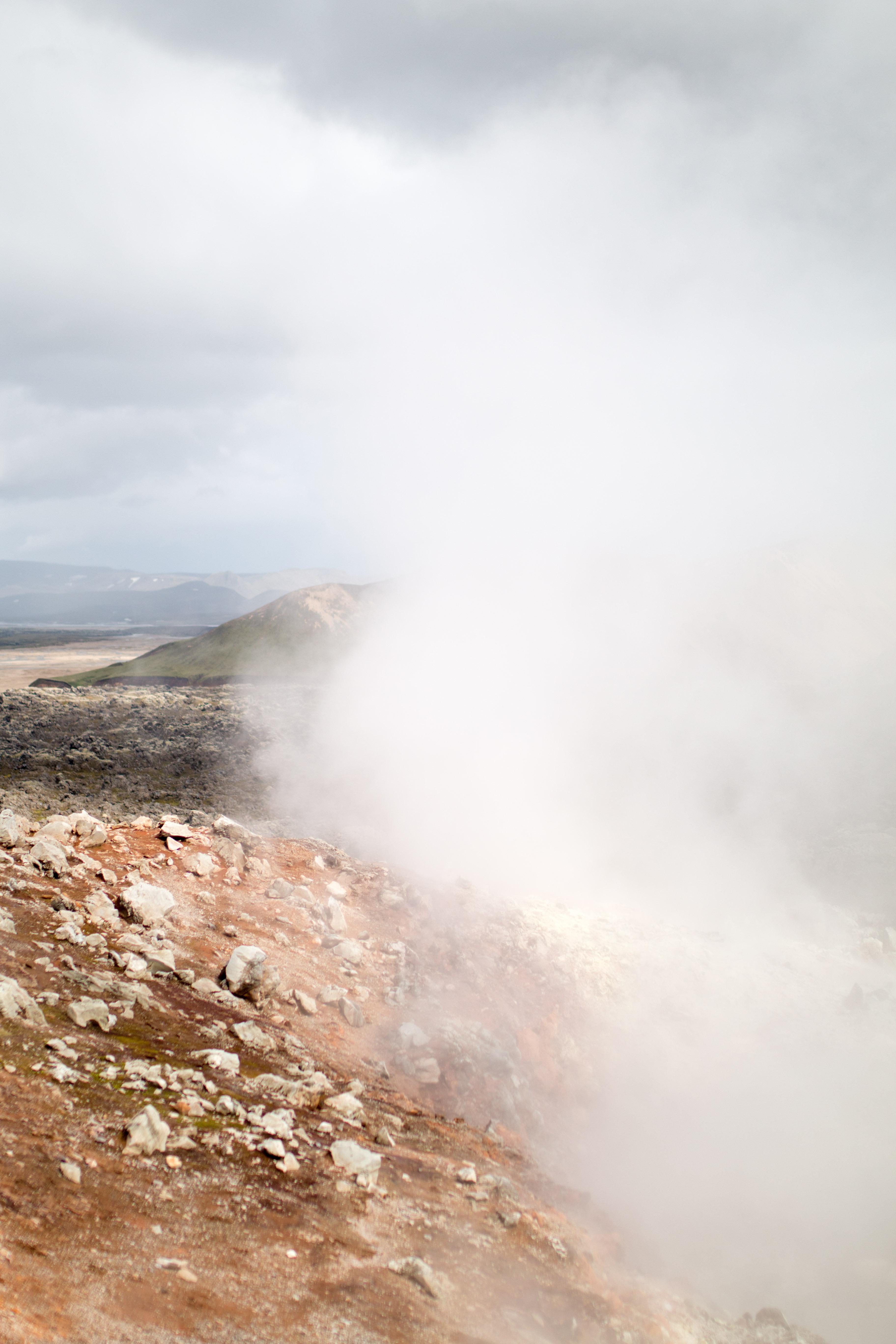 voyage en islande pendant 8 jours avec ma maman I Sp4nkblog_-11