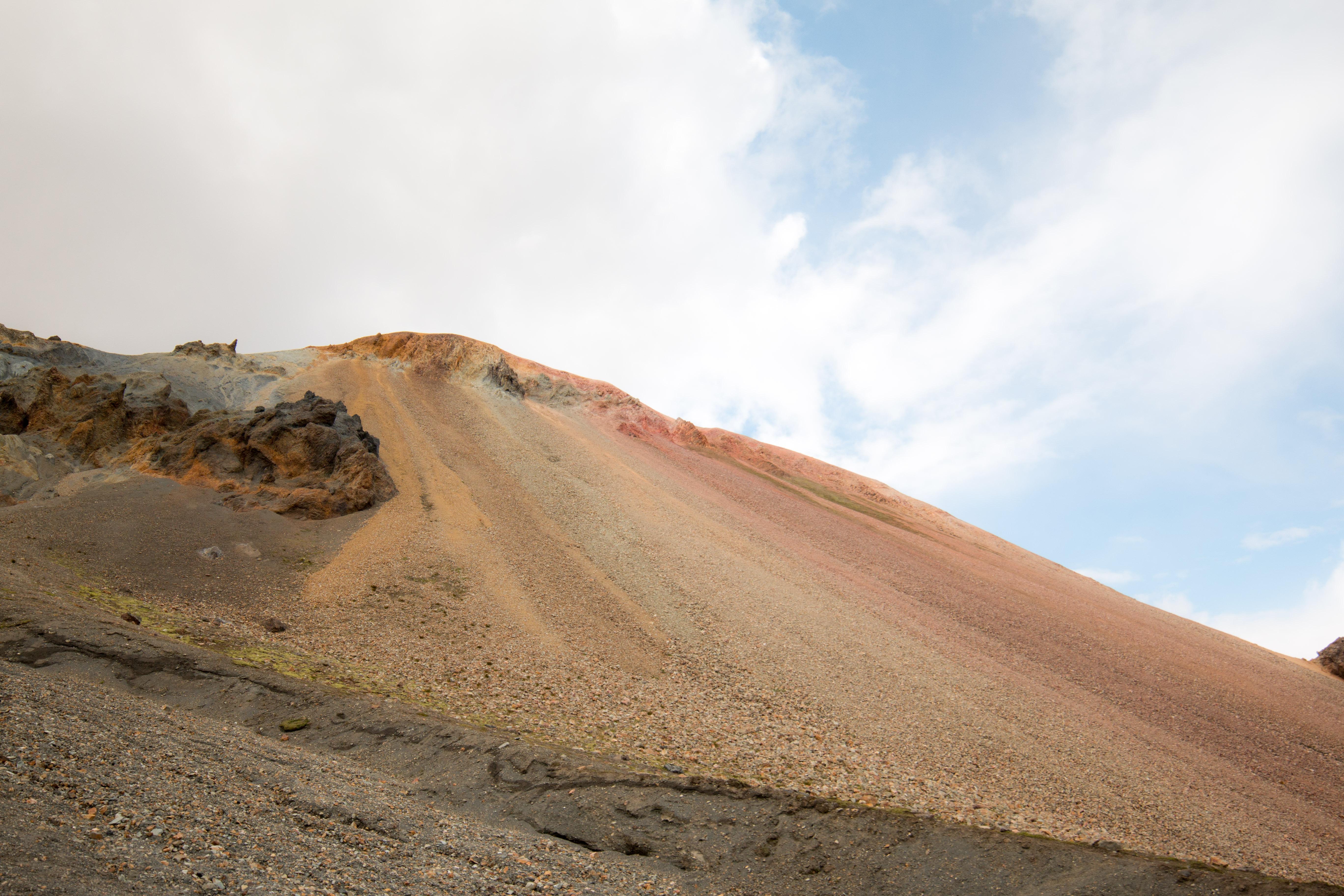 voyage en islande pendant 8 jours avec ma maman I Sp4nkblog_-12