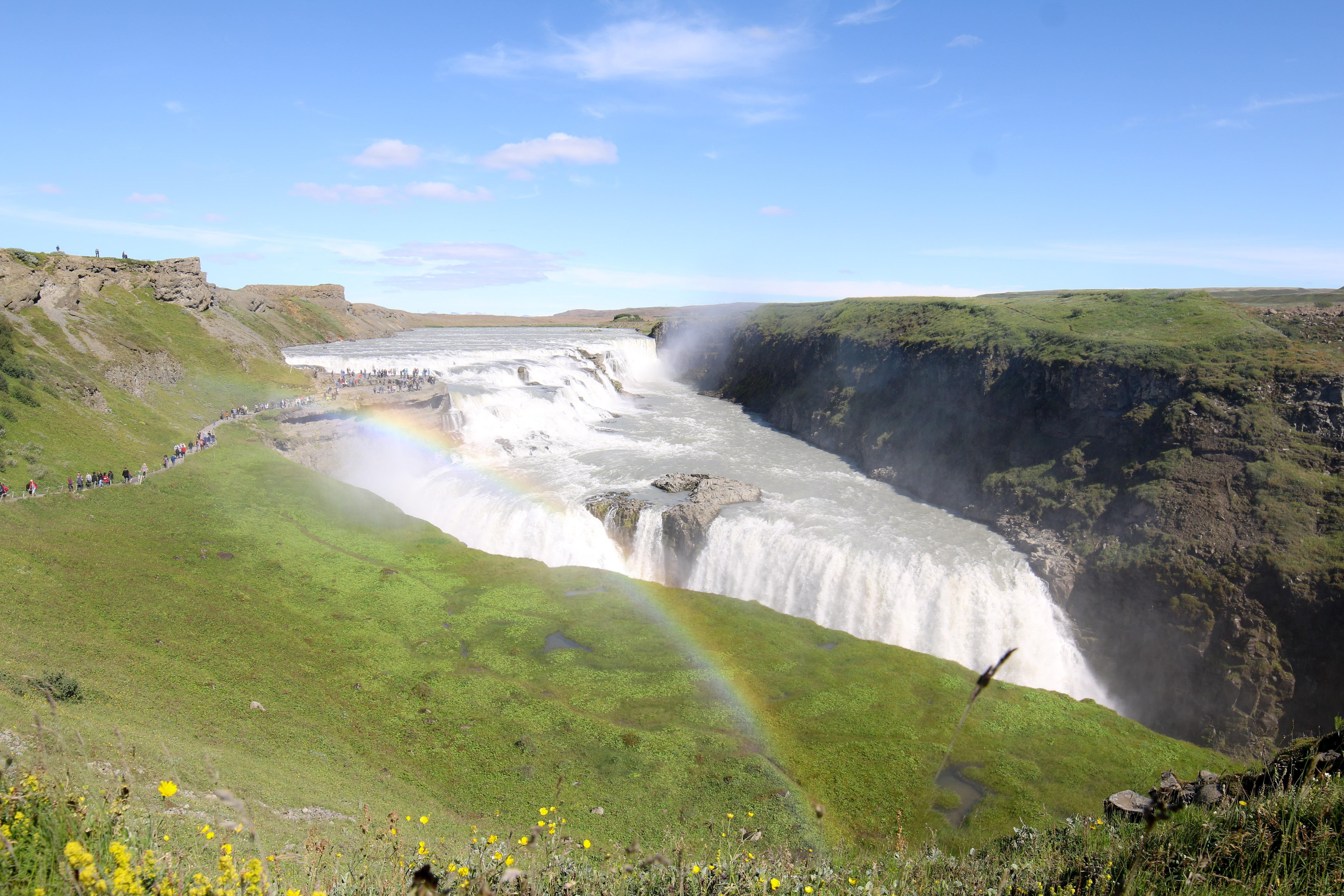 voyage en islande pendant 8 jours avec ma maman I Sp4nkblog_-2