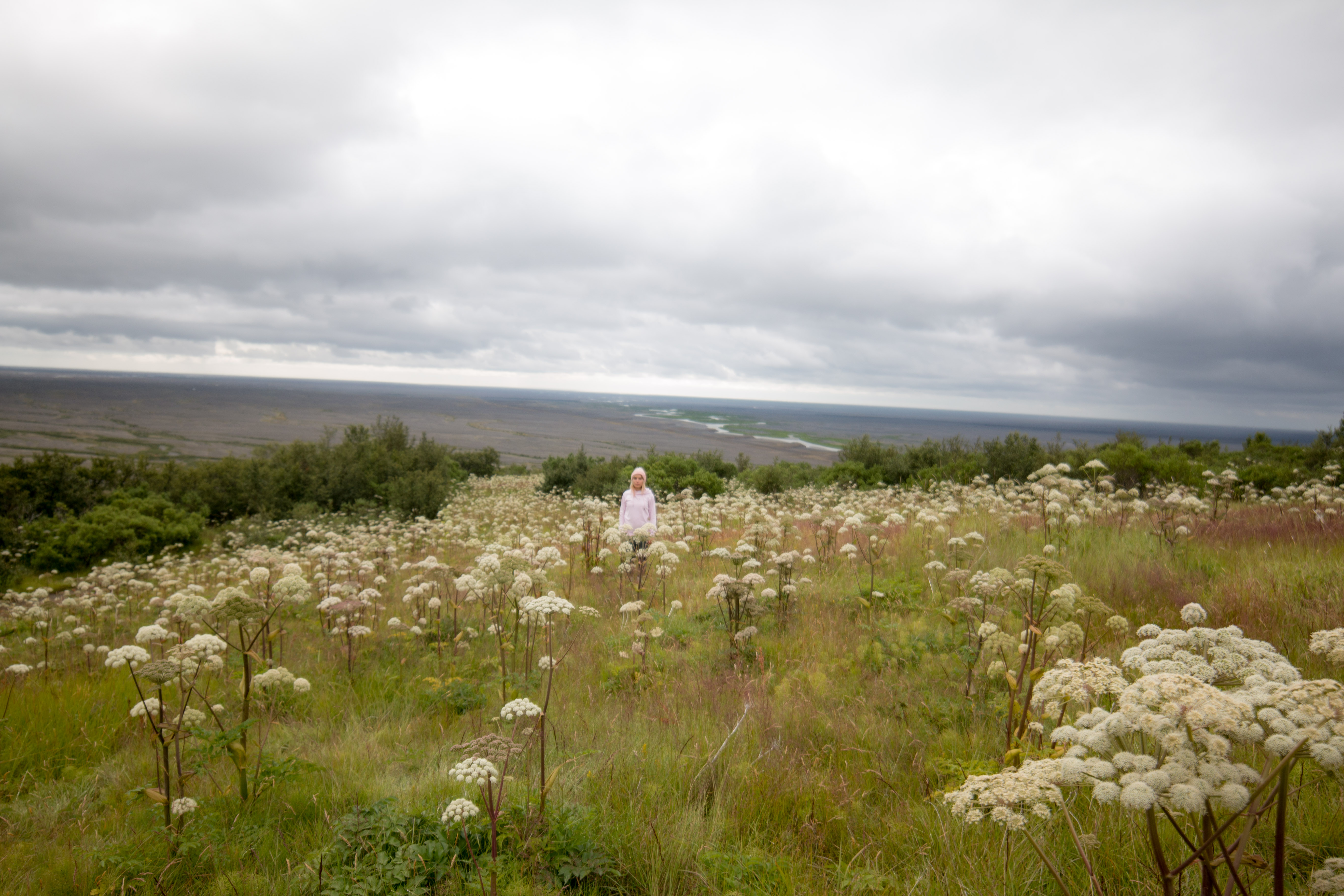 voyage en islande pendant 8 jours avec ma maman I Sp4nkblog_-22
