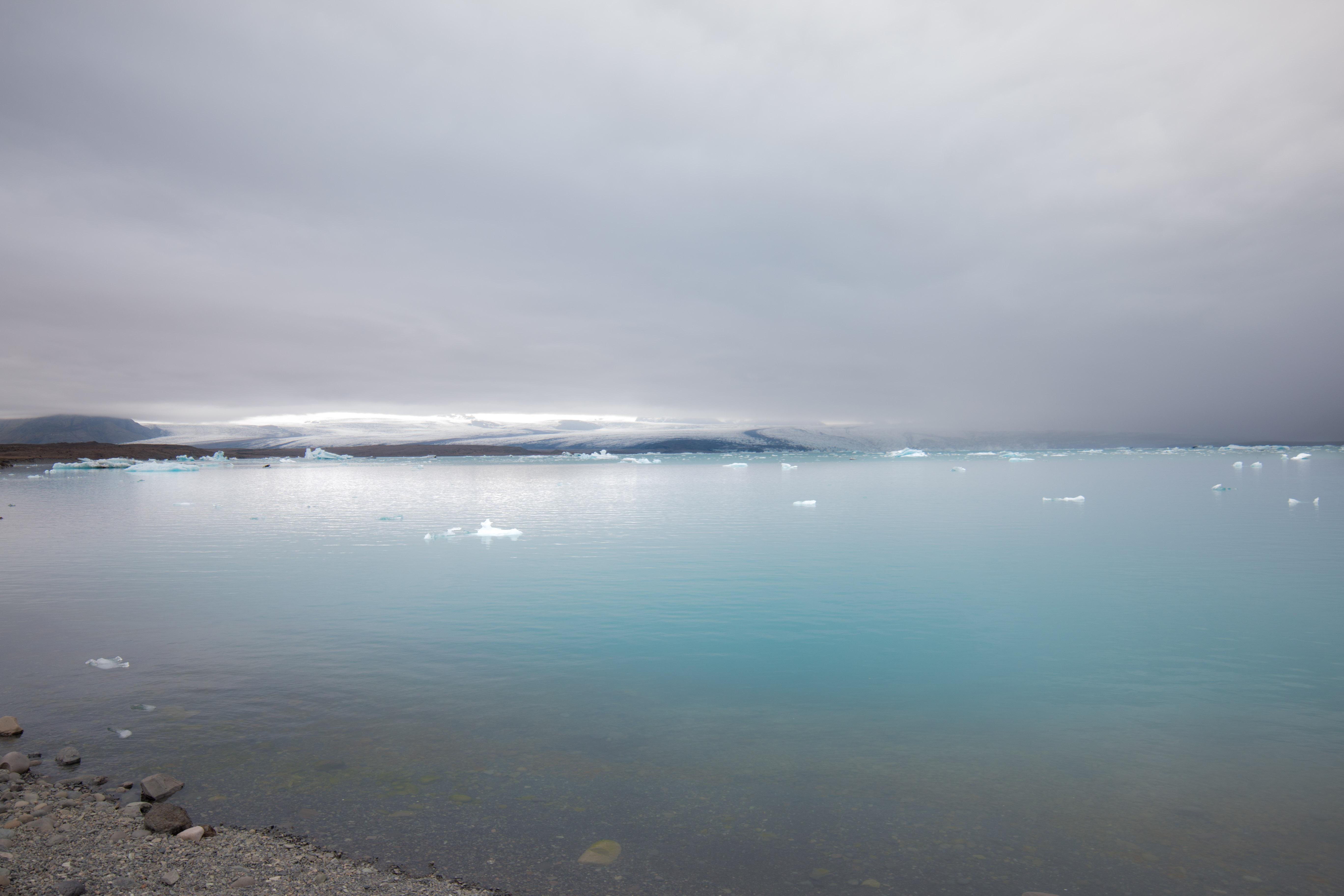 voyage en islande pendant 8 jours avec ma maman I Sp4nkblog_-26