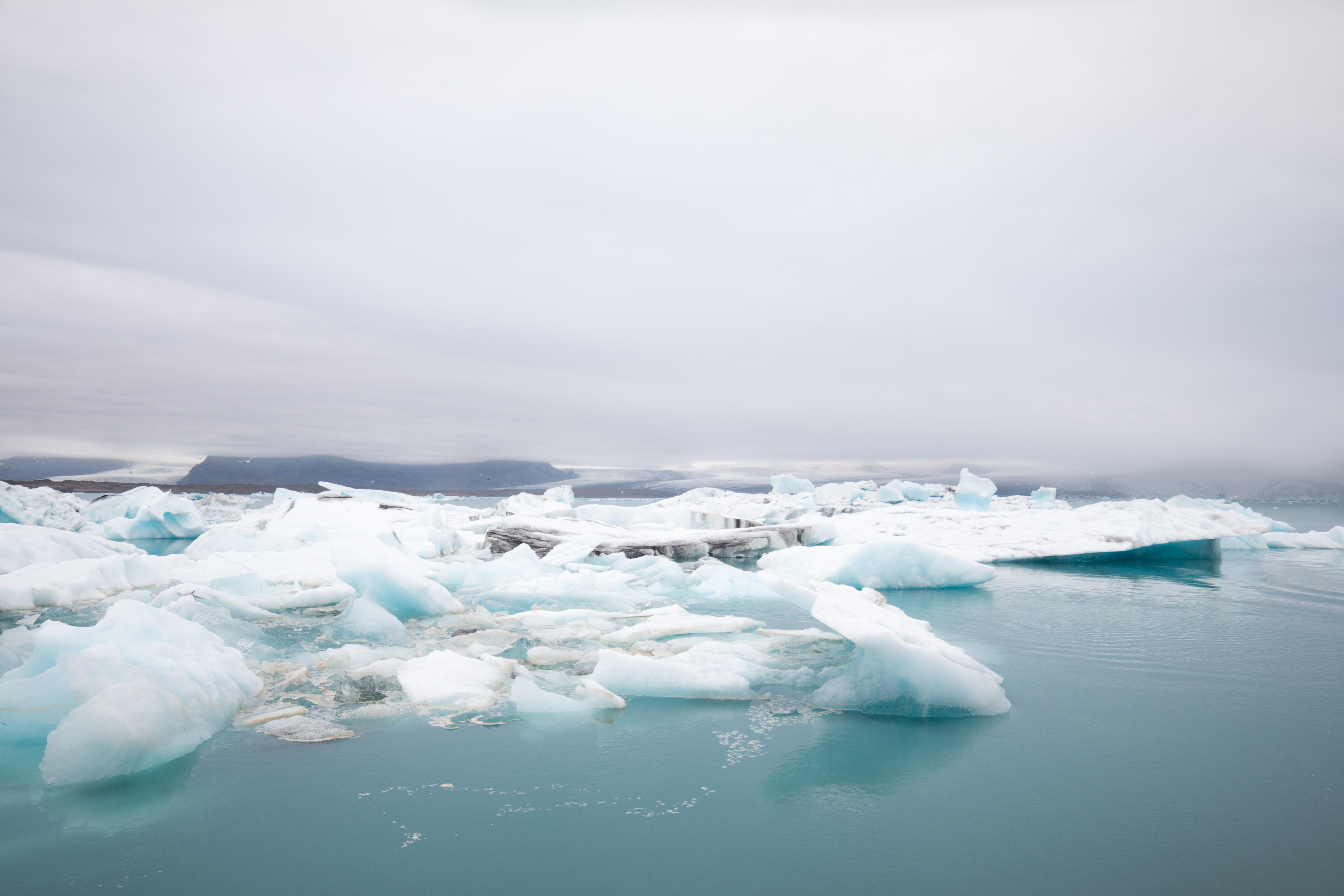 voyage en islande pendant 8 jours avec ma maman I Sp4nkblog_-27