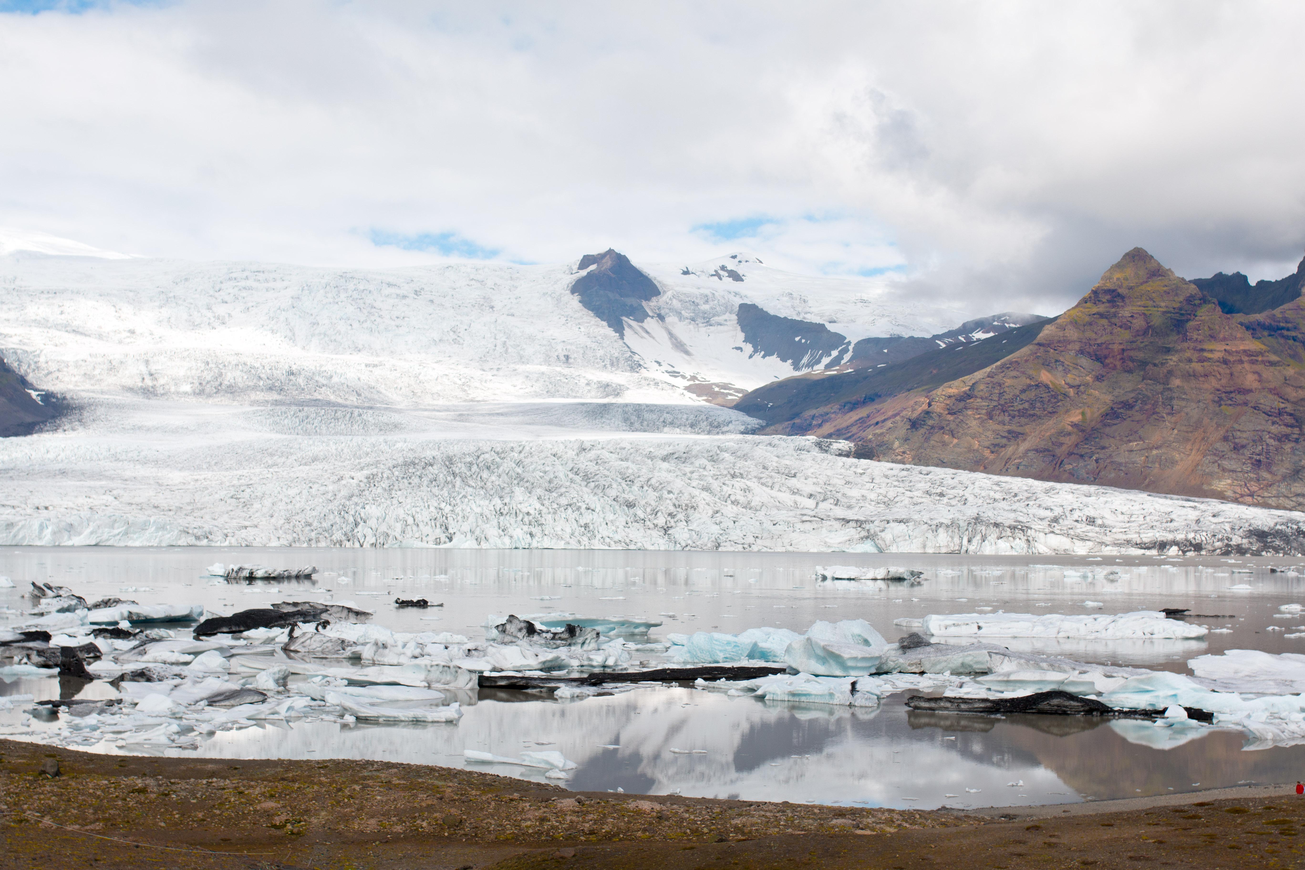 voyage en islande pendant 8 jours avec ma maman I Sp4nkblog_-29