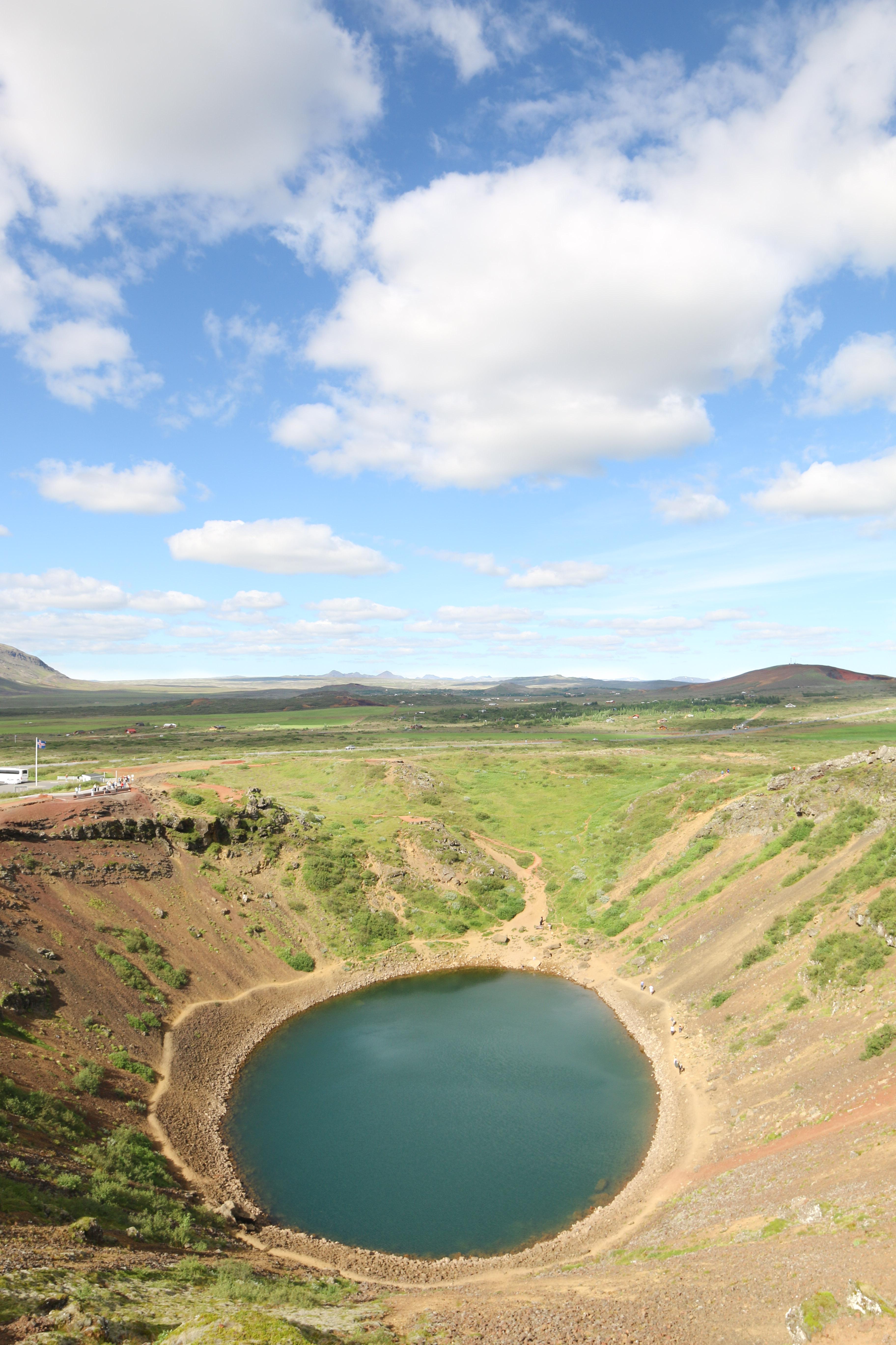 voyage en islande pendant 8 jours avec ma maman I Sp4nkblog_-3