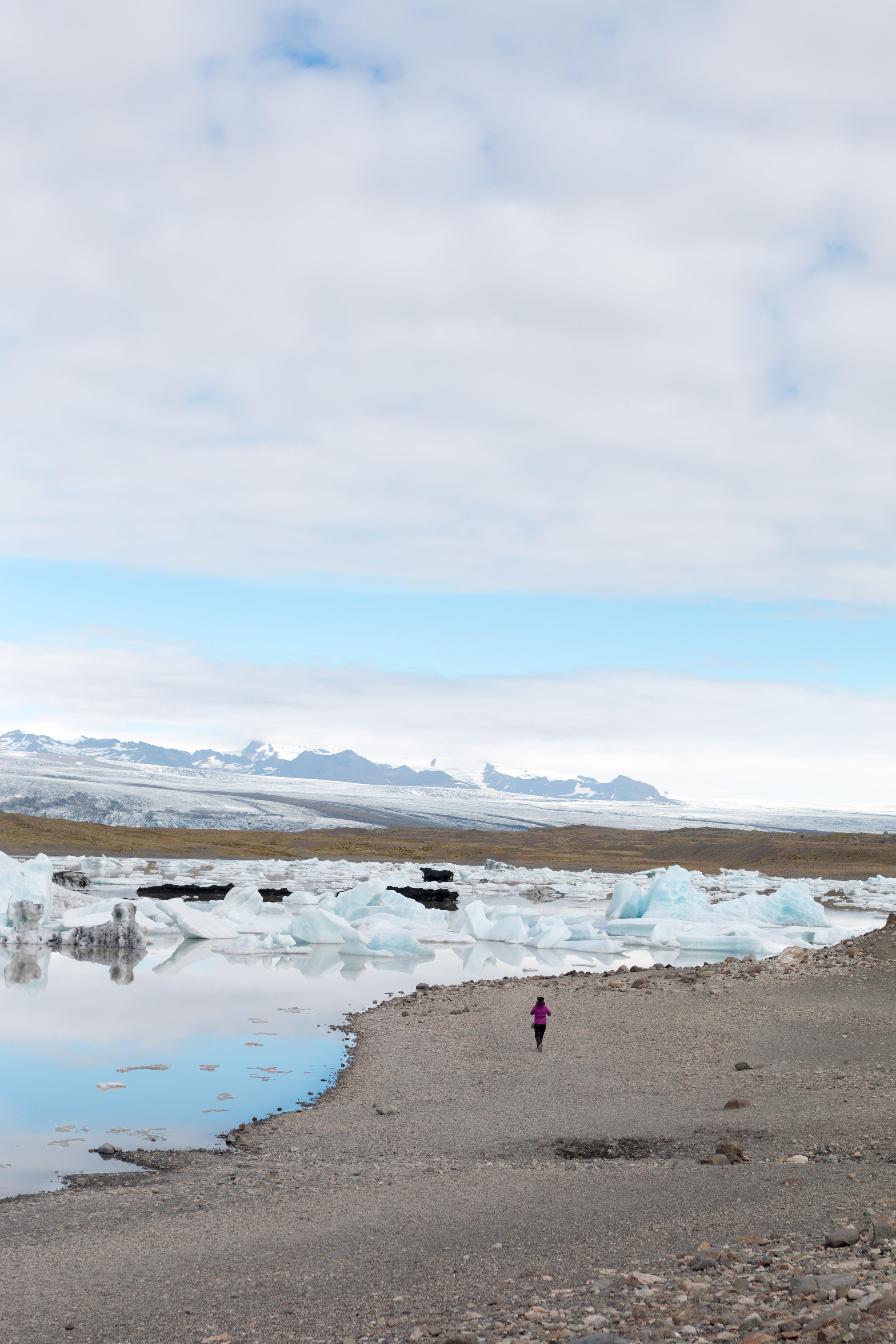 voyage en islande pendant 8 jours avec ma maman I Sp4nkblog_-30