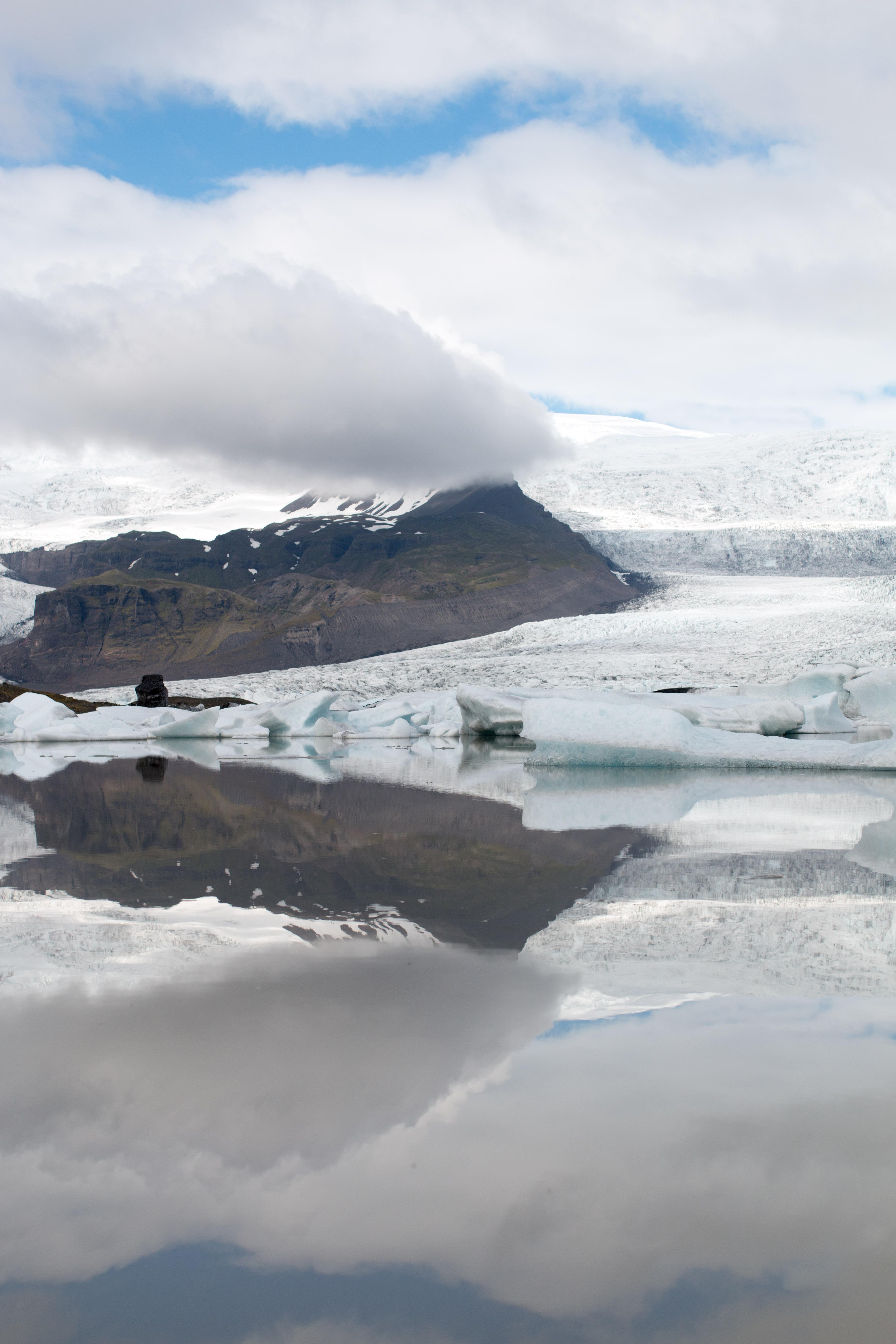 voyage en islande pendant 8 jours avec ma maman I Sp4nkblog_-31