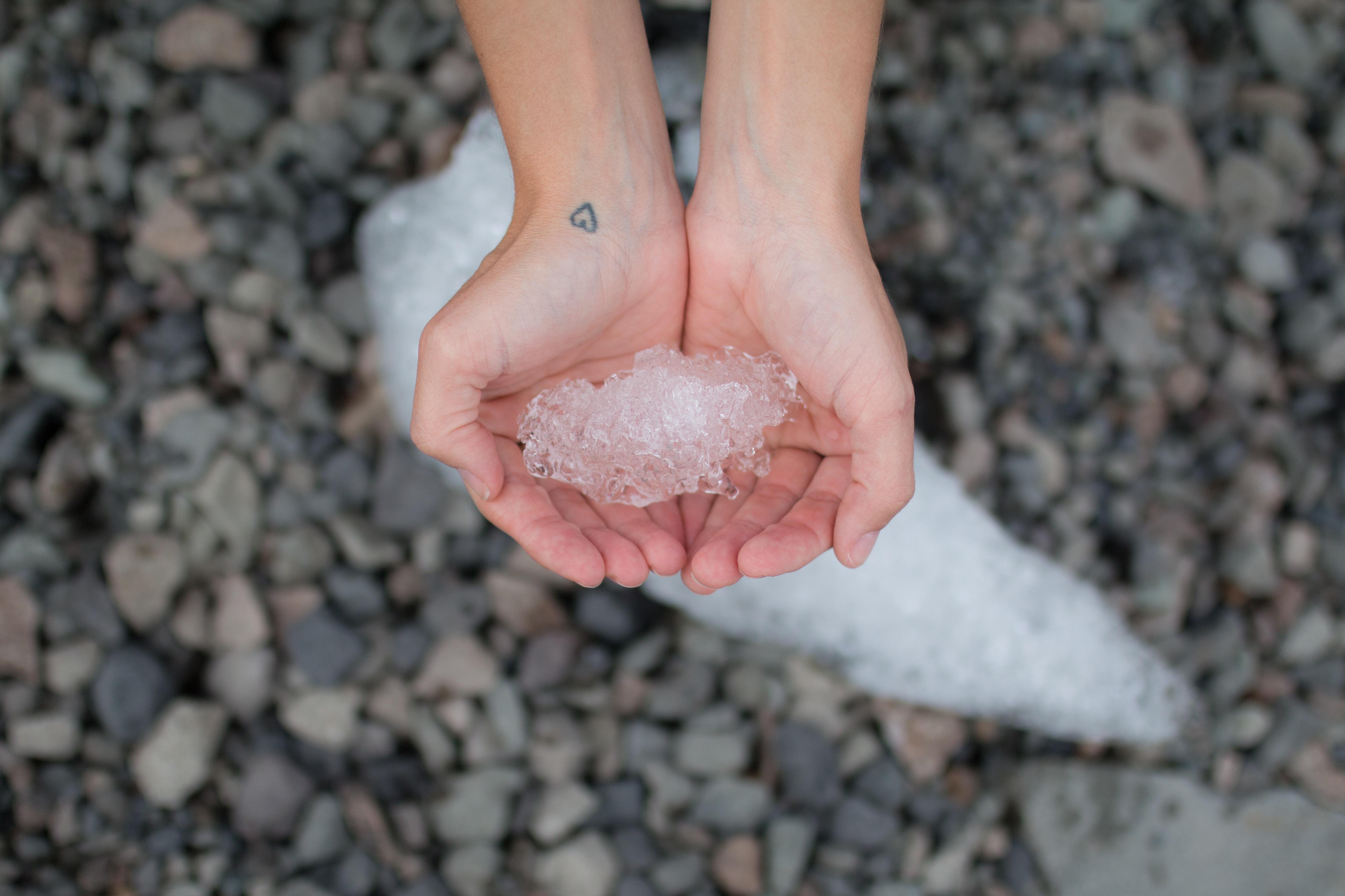voyage en islande pendant 8 jours avec ma maman I Sp4nkblog_-33