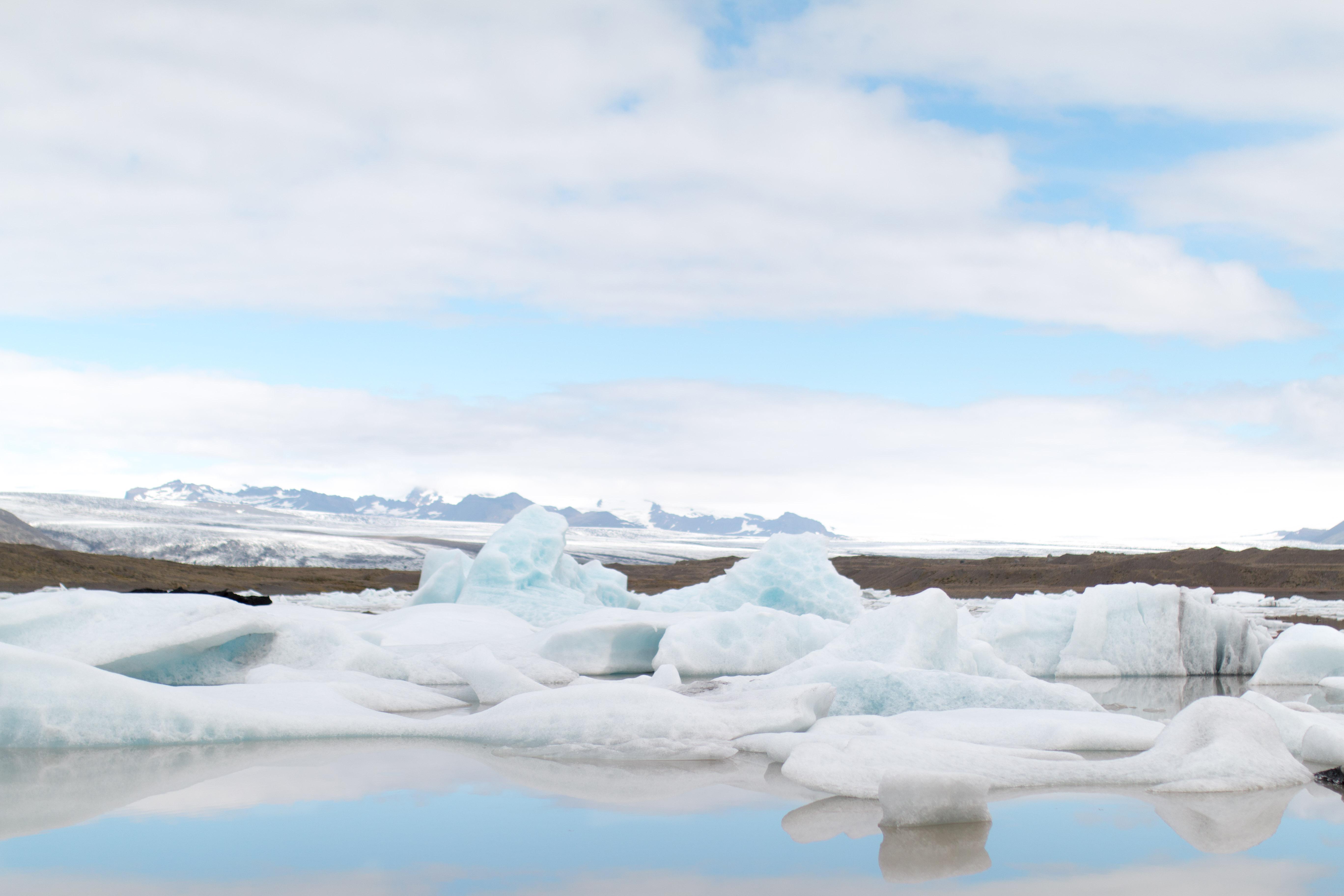 voyage en islande pendant 8 jours avec ma maman I Sp4nkblog_-34