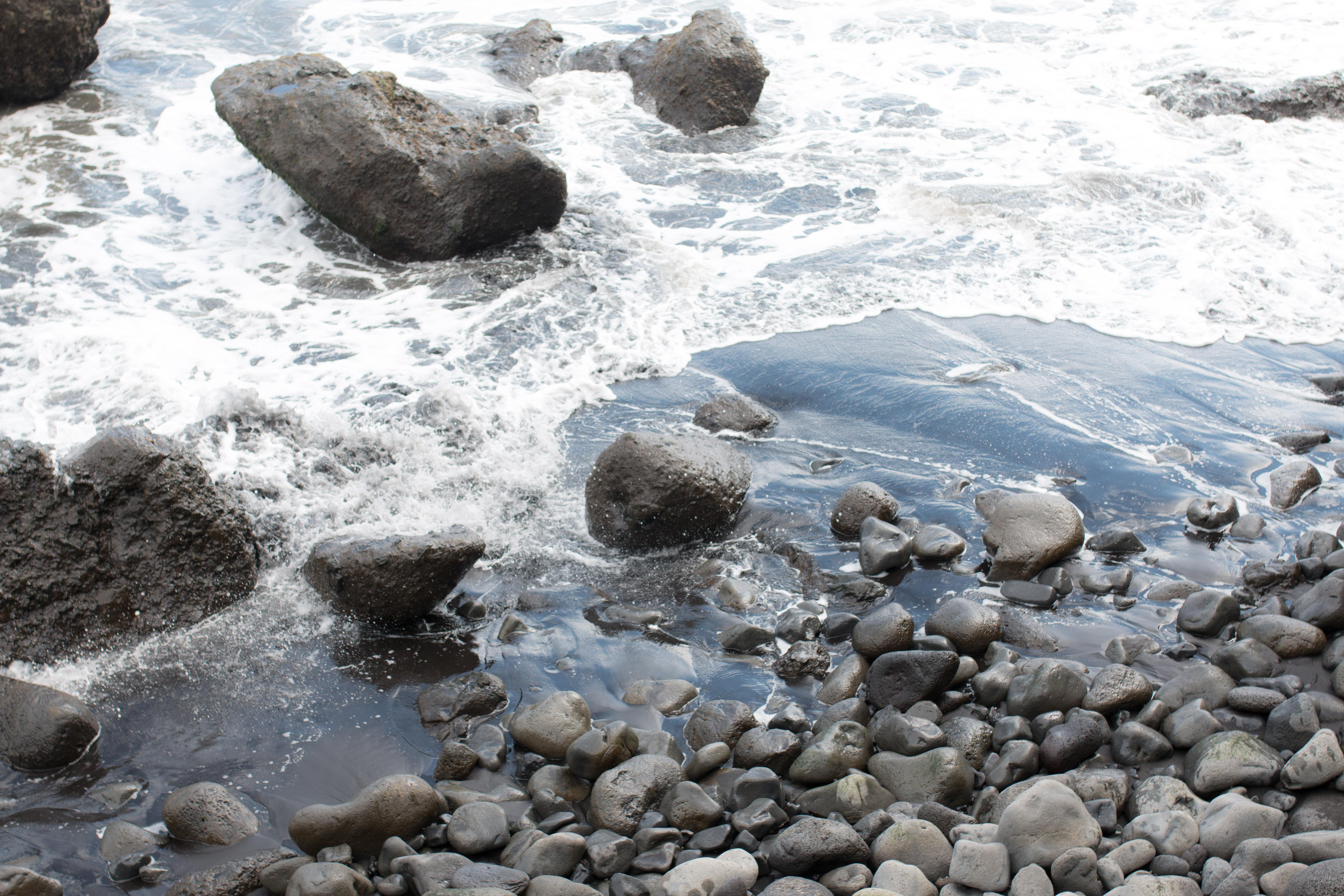 voyage en islande pendant 8 jours avec ma maman I Sp4nkblog_-36