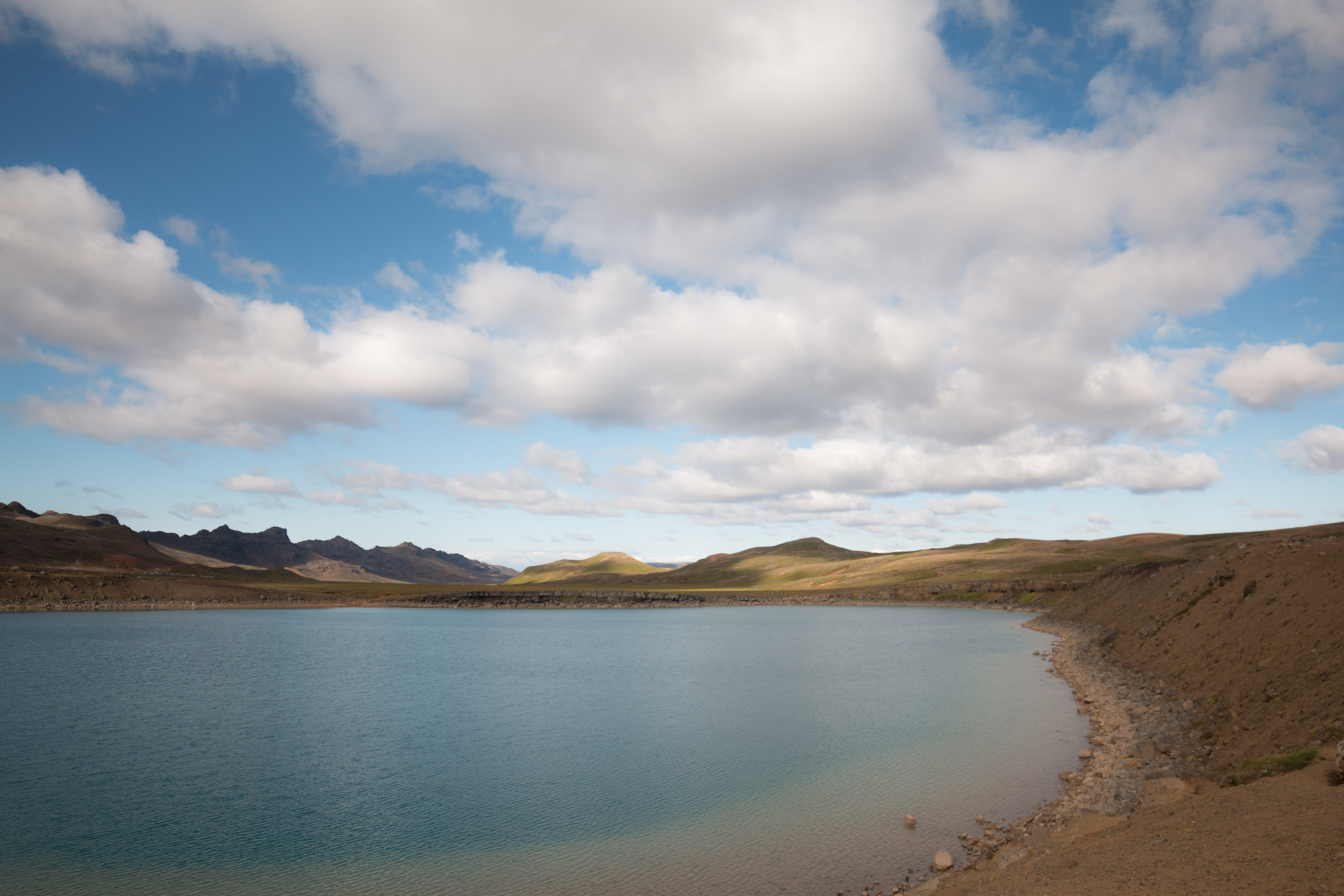 voyage en islande pendant 8 jours avec ma maman I Sp4nkblog_-49
