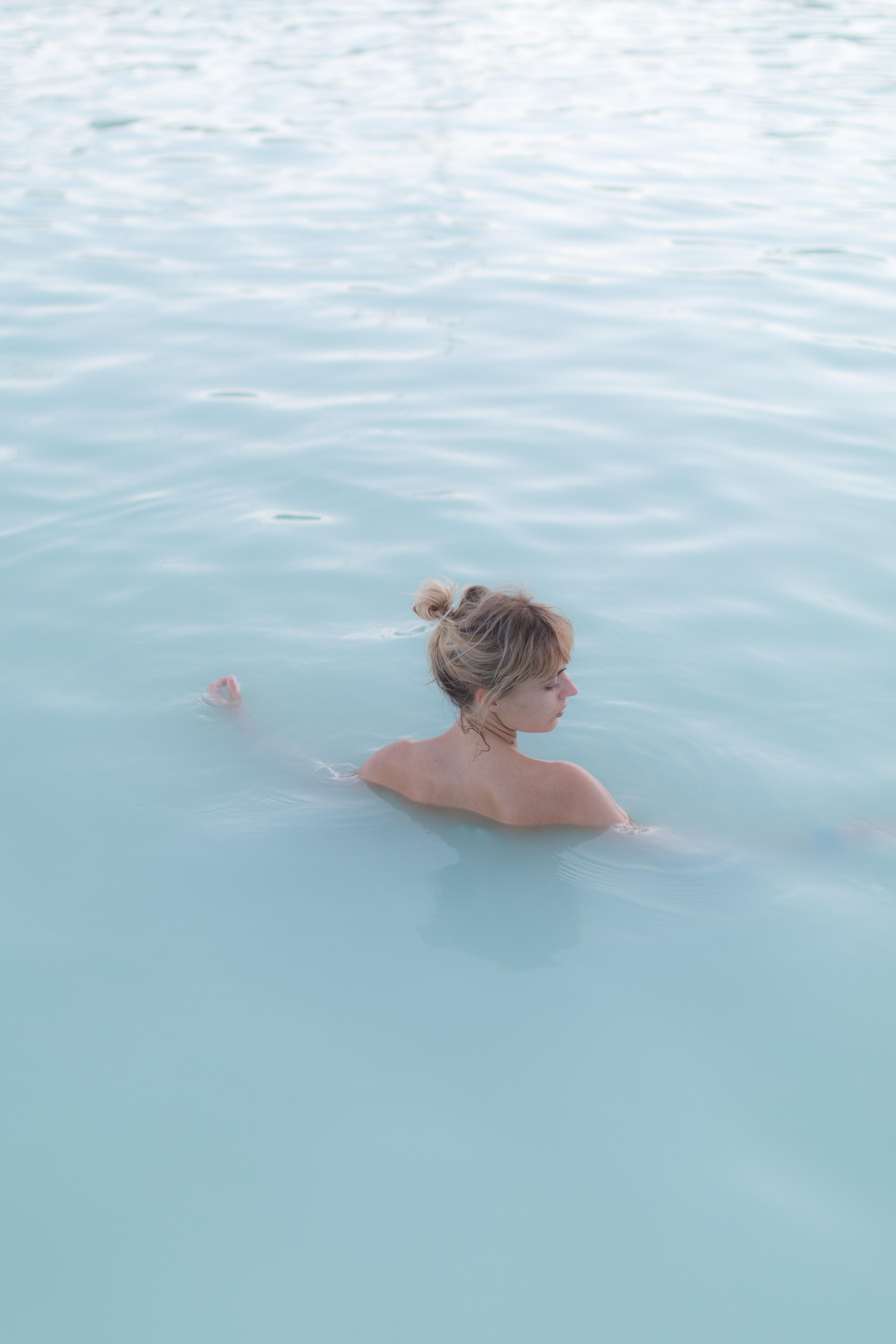 voyage en islande pendant 8 jours avec ma maman I Sp4nkblog_-52