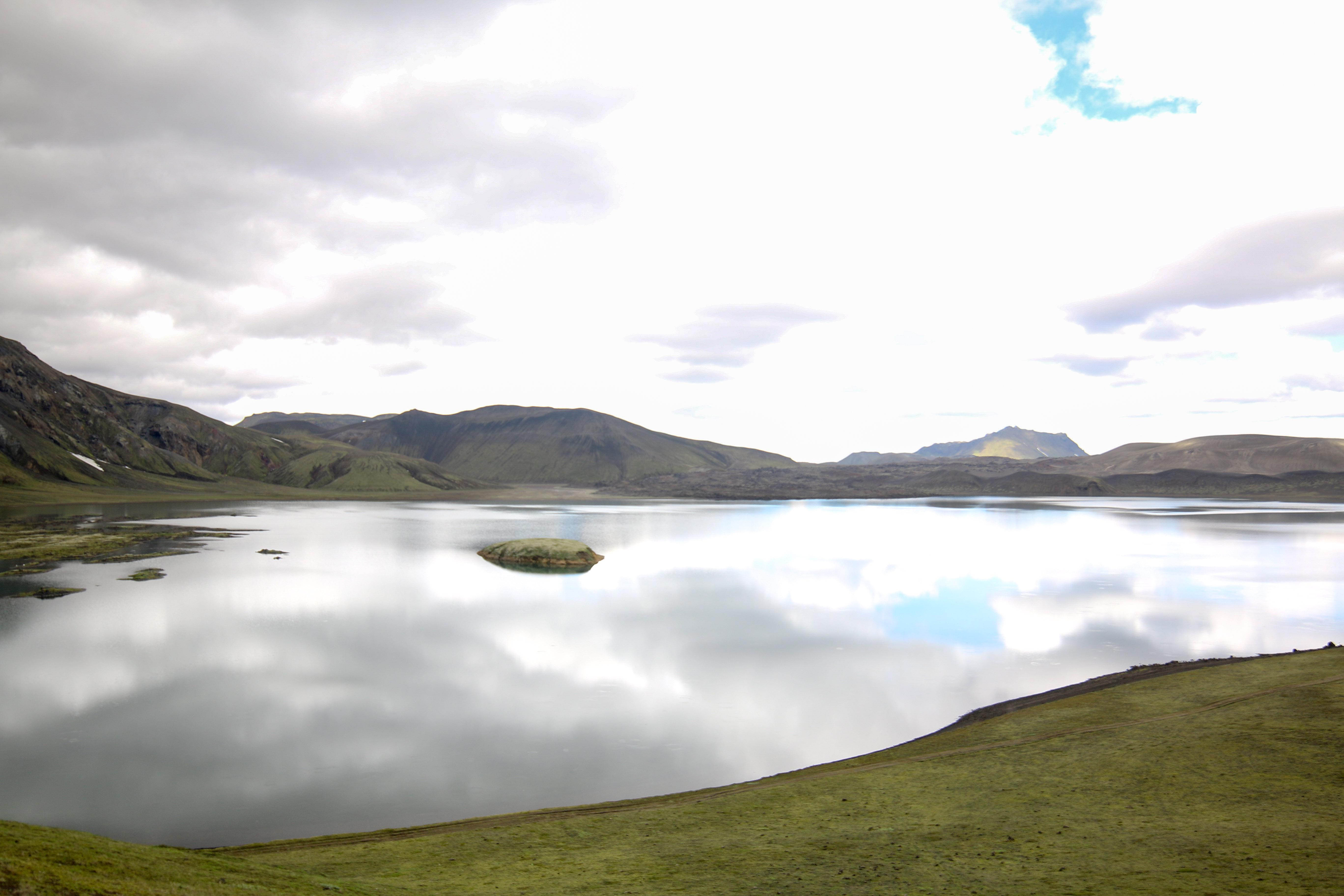 voyage en islande pendant 8 jours avec ma maman I Sp4nkblog_-7