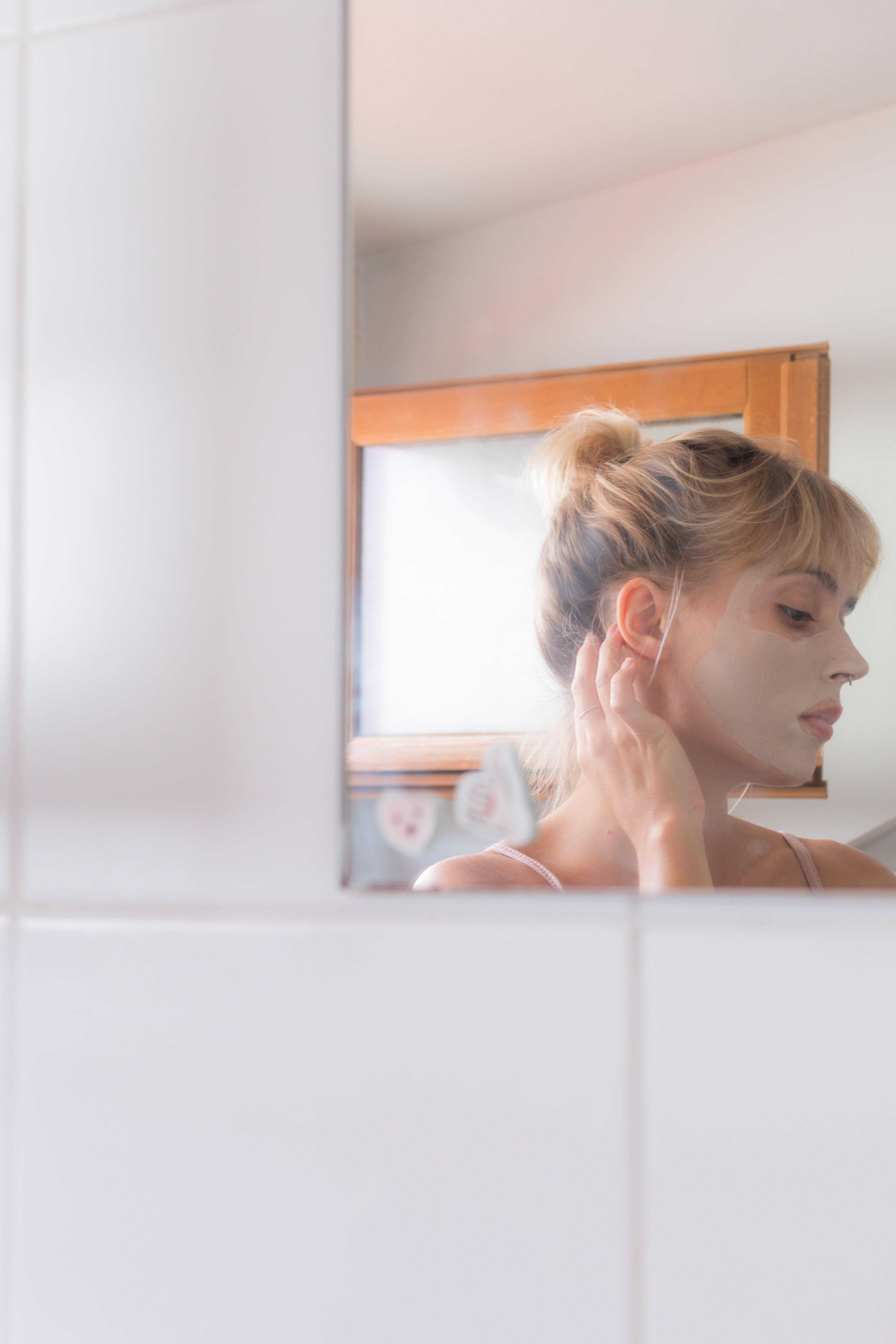 Dans ma salle de bain I Sp4nkblog-4