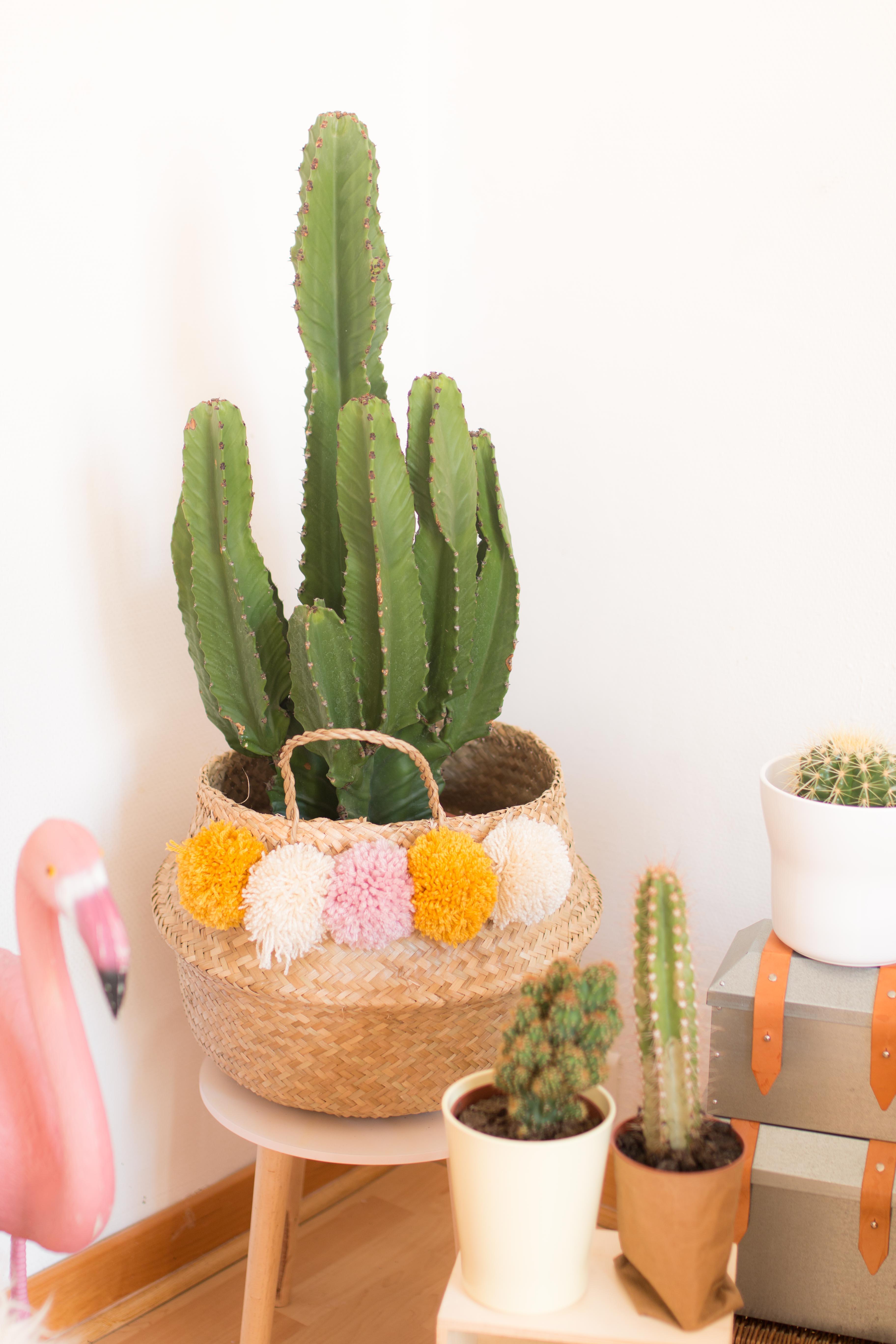 deco-de-mon-salon-home-cute-sweet-home-i-sp4nkblog-4