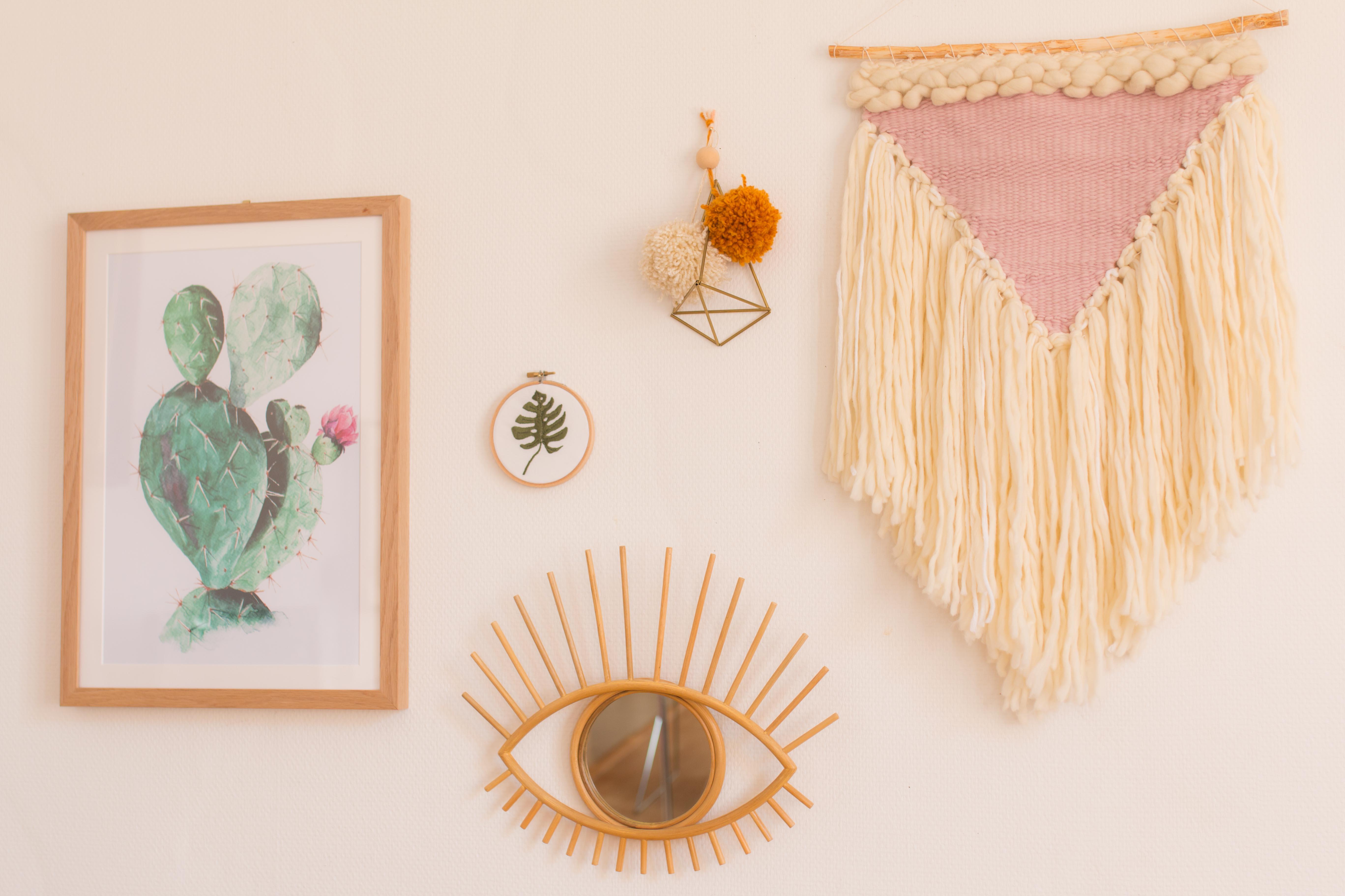 bienvenue chez moi la d co de mon salon sp4nk blog. Black Bedroom Furniture Sets. Home Design Ideas