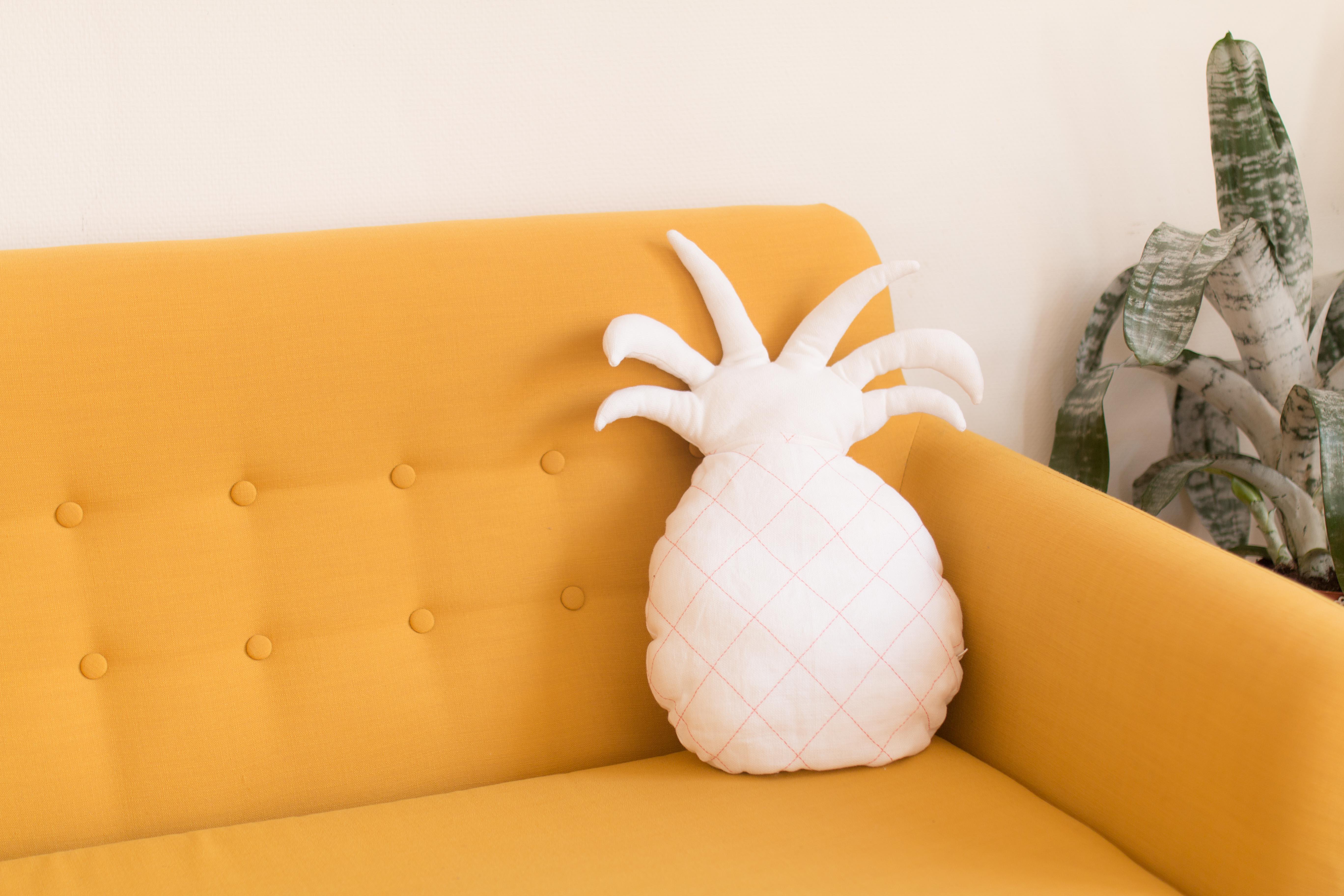 deco-de-mon-salon-home-cute-sweet-home-i-sp4nkblog-6