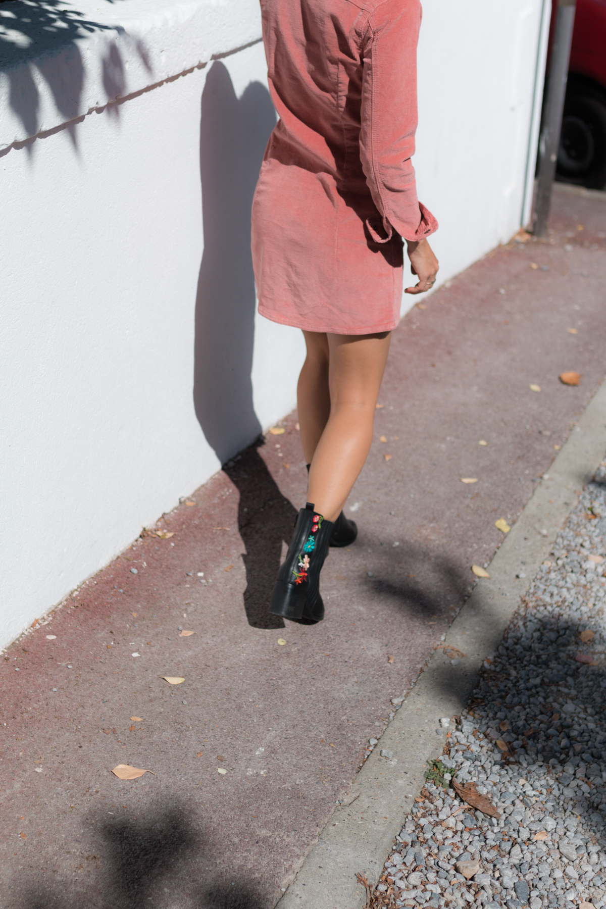 diy-bottines-fleurs-brodees-i-sp4nkblog