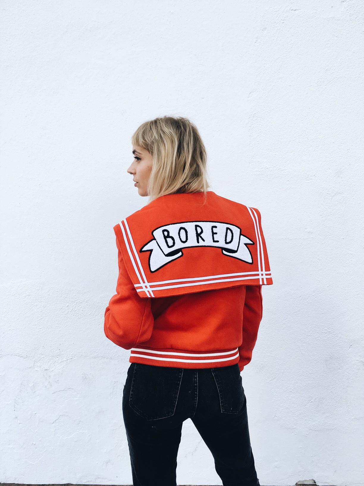 blouson-rouge-bored