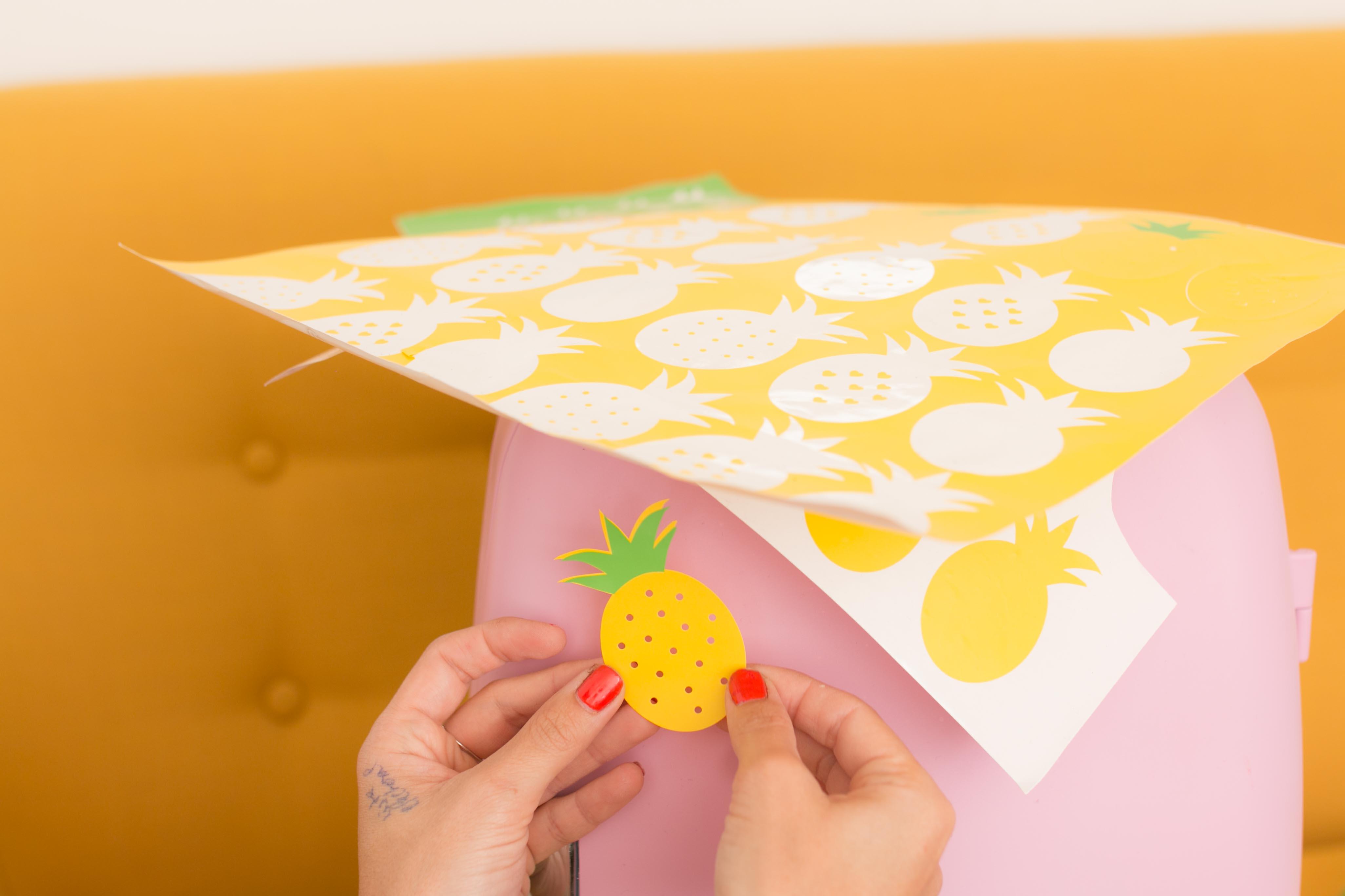diy-frigo-ananas-pineapple-fridge-i-sp4nkblog_-14