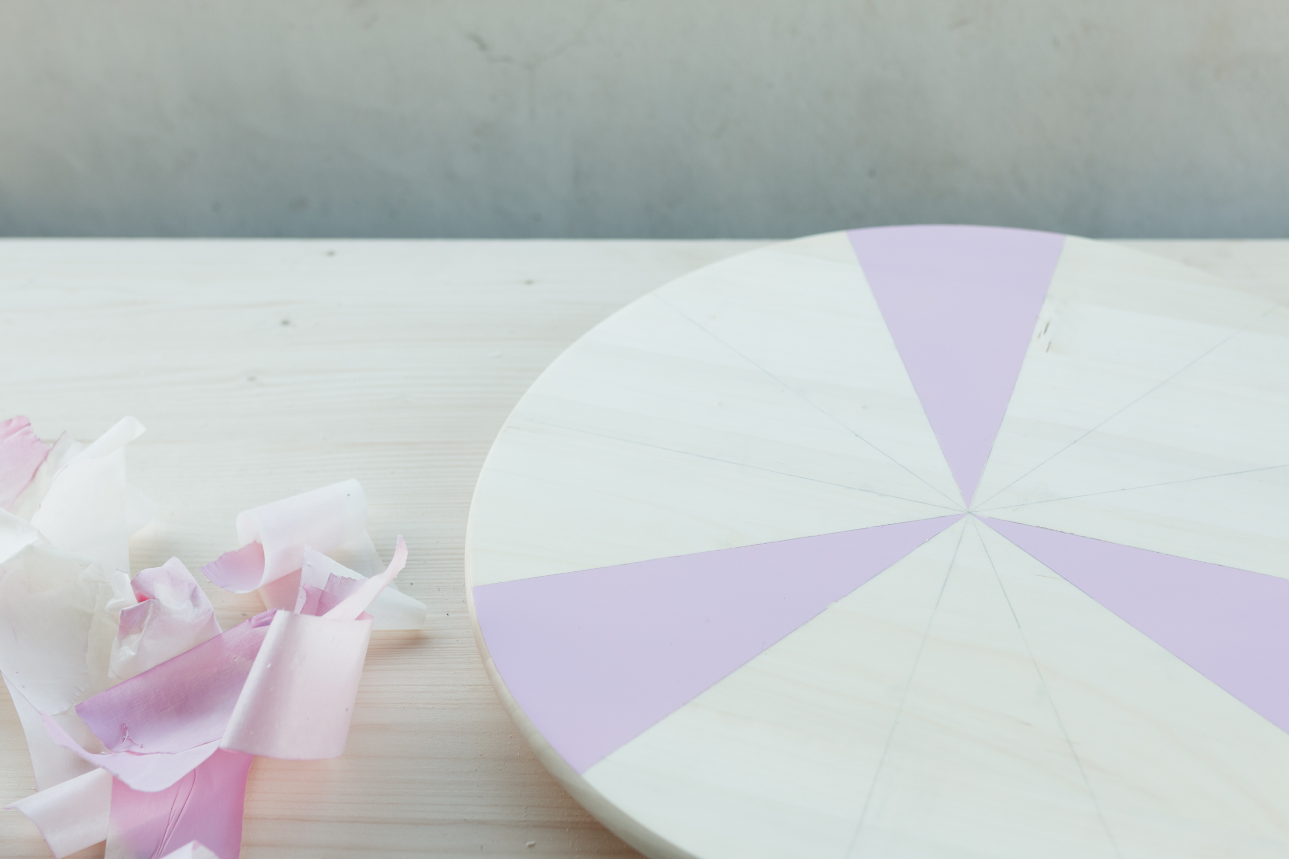 diy-roue-de-la-fortune-wheel-fortune-i-sp4nkblog-15