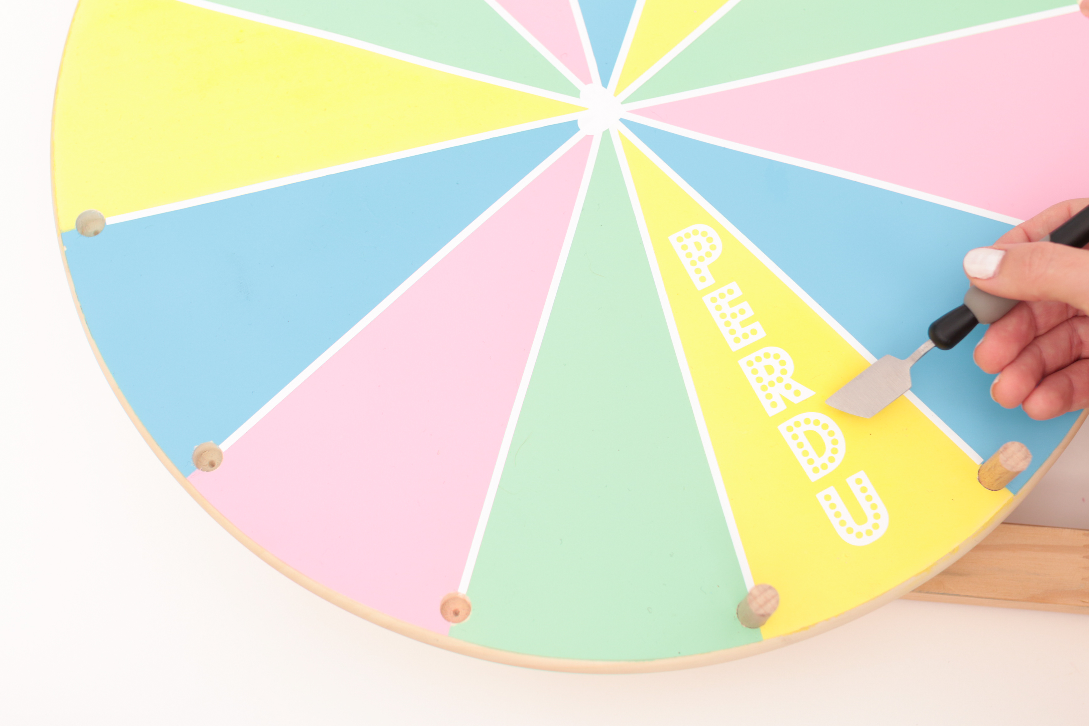 diy-roue-de-la-fortune-wheel-fortune-i-sp4nkblog-20