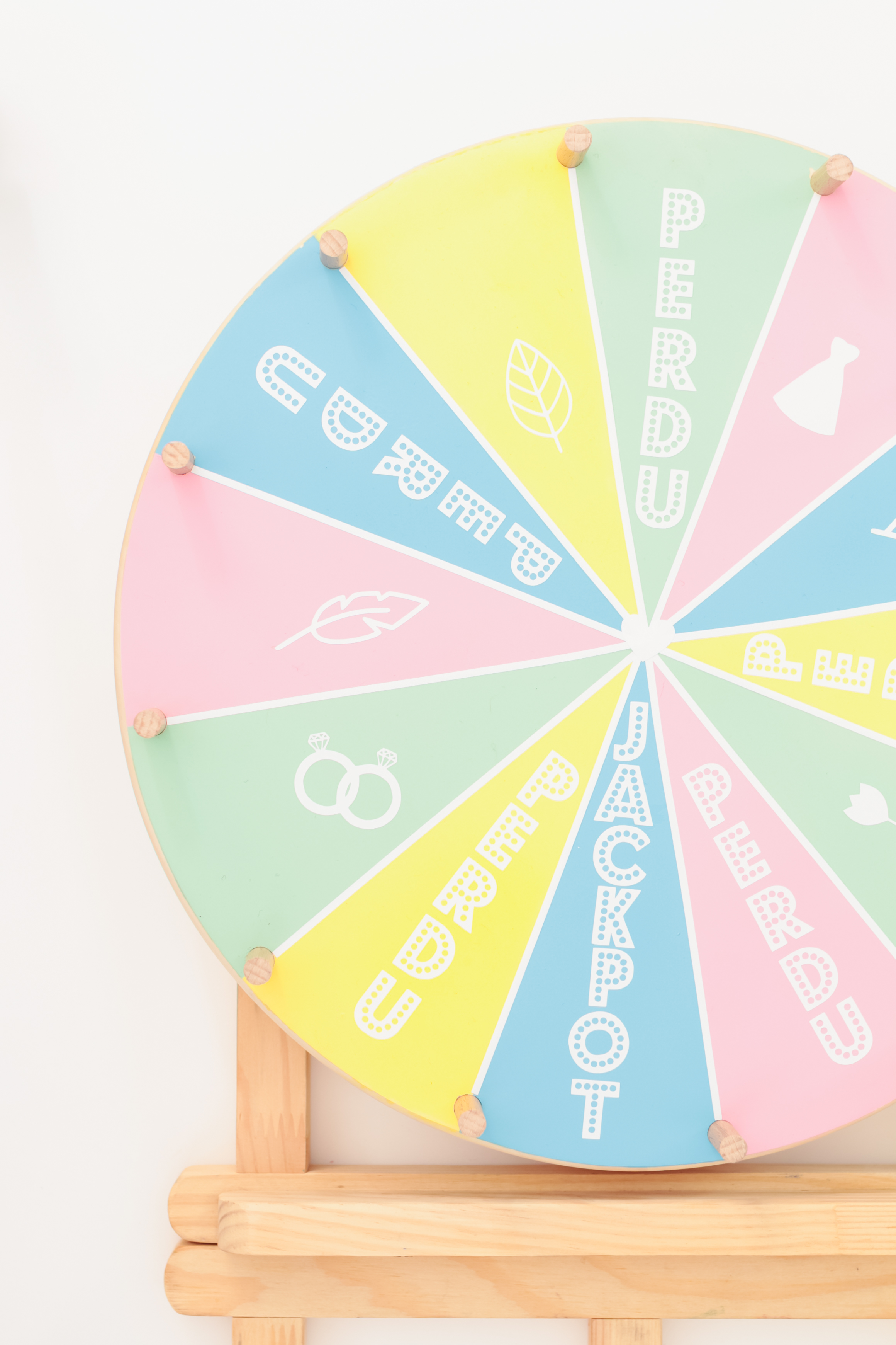 diy-roue-de-la-fortune-wheel-fortune-i-sp4nkblog-21