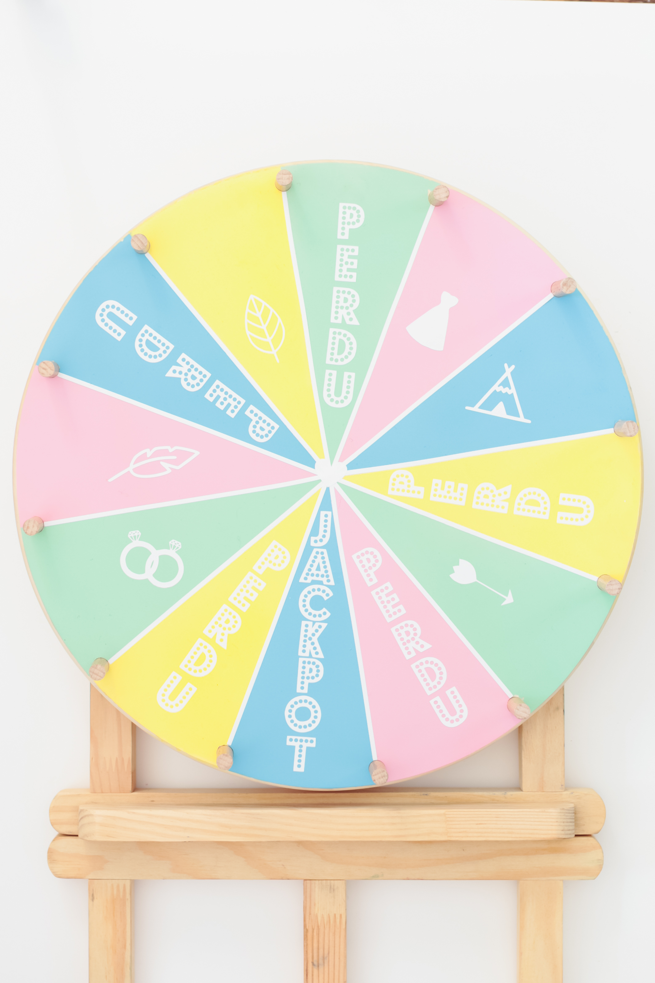 diy-roue-de-la-fortune-wheel-fortune-i-sp4nkblog-22