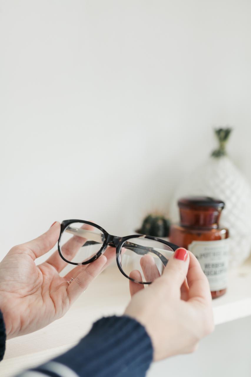 mes-nouvelles-lunettes-general-doptique-i-sp4nkblog-7