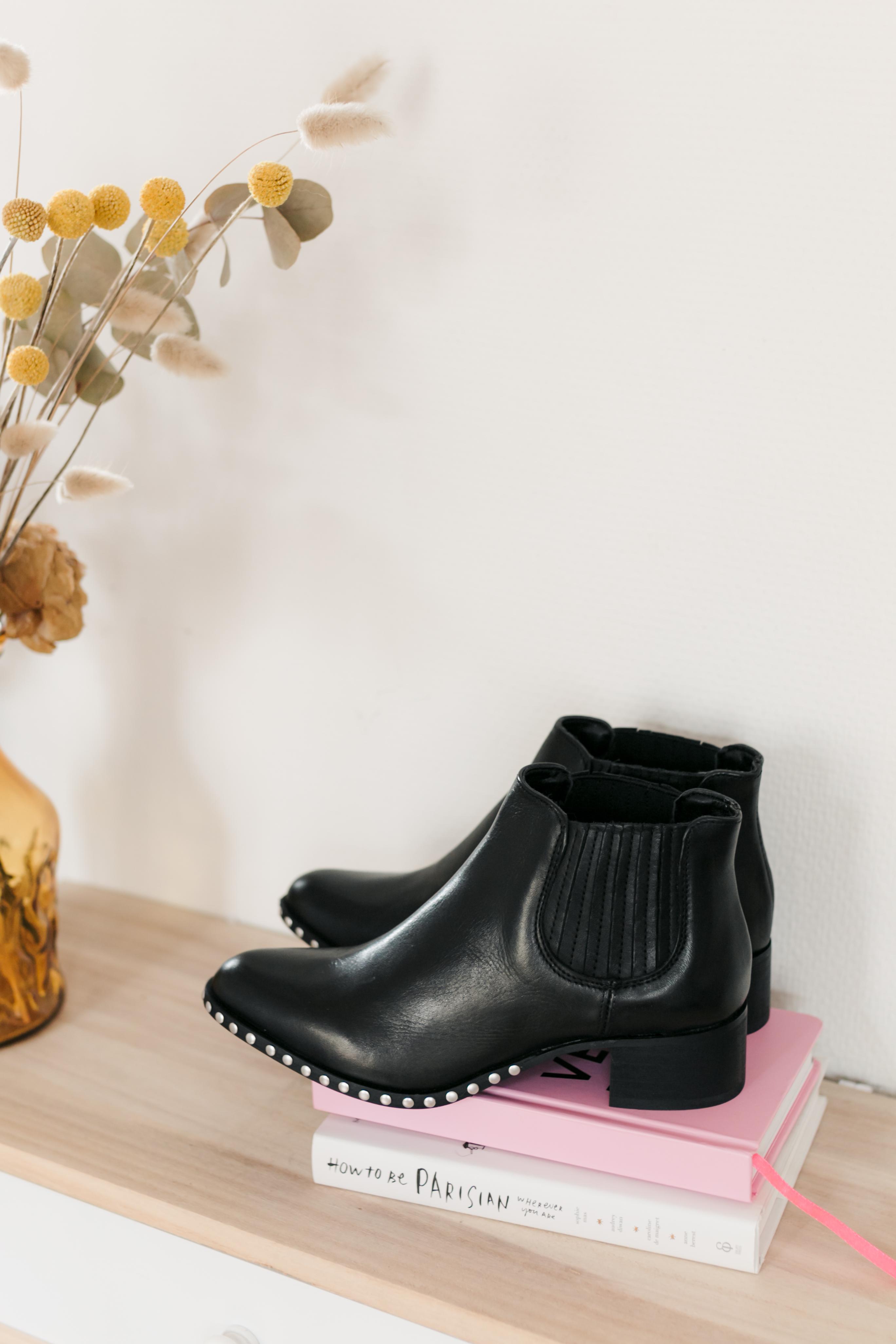 diy-bottines-cloutees-stud-boots-i-sp4nkblog-12-1
