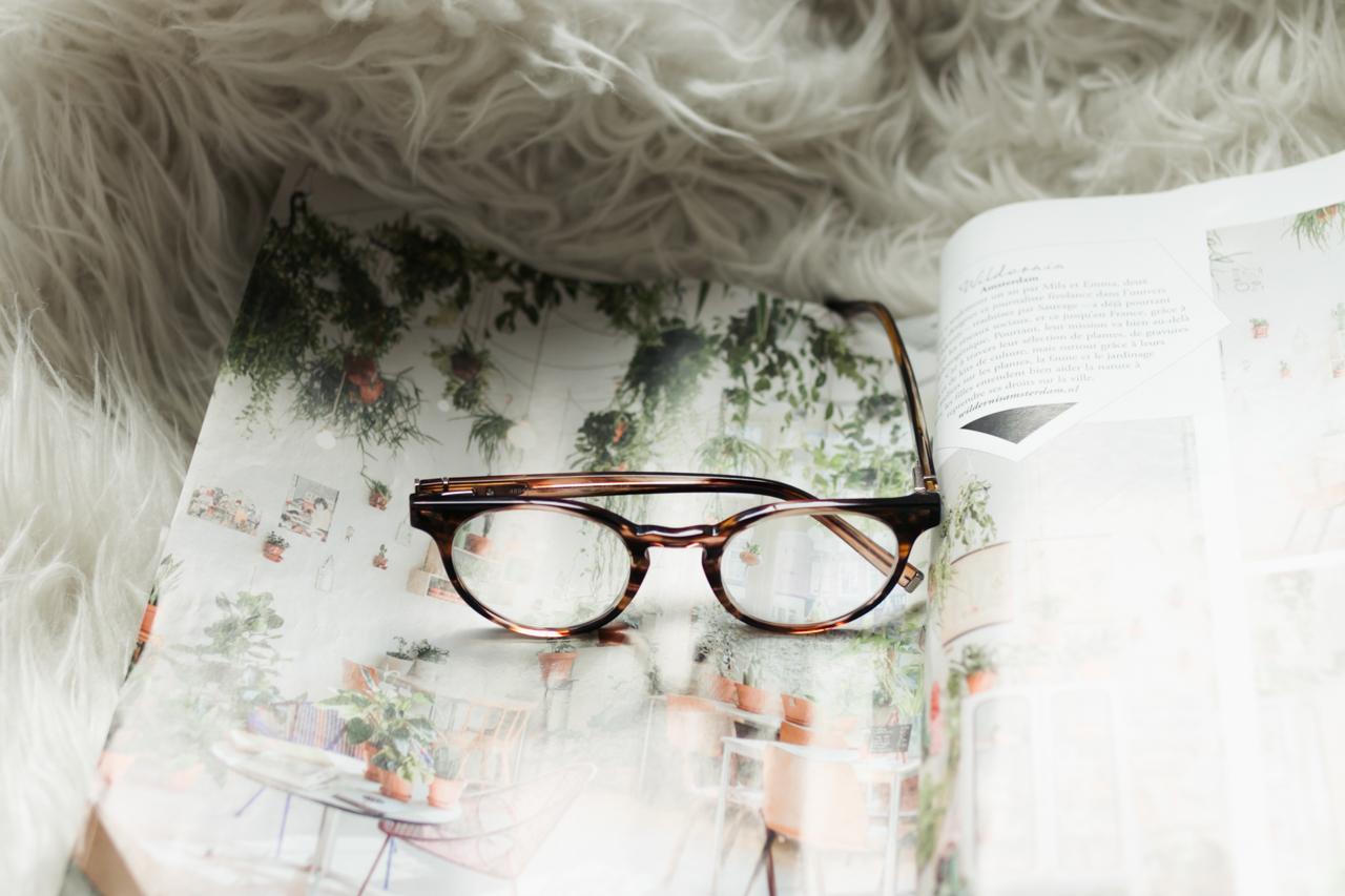 mes-nouvelles-lunettes-general-doptique-i-sp4nkblog-4