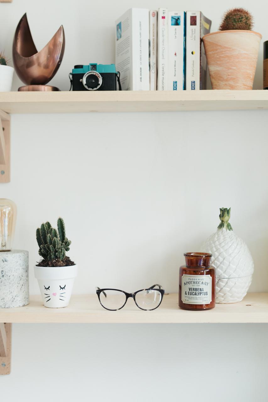 mes-nouvelles-lunettes-general-doptique-i-sp4nkblog-6
