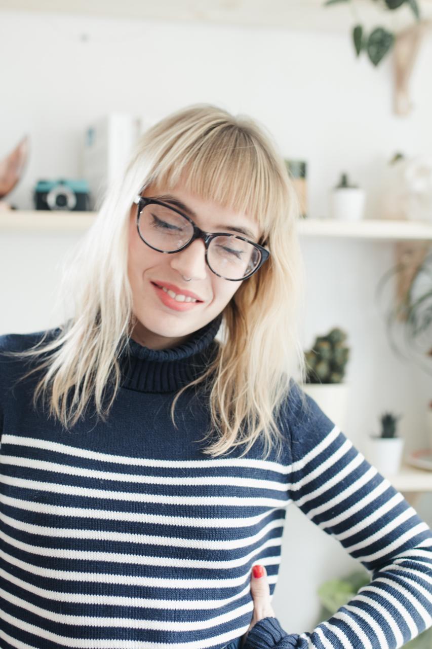 mes-nouvelles-lunettes-general-doptique-i-sp4nkblog-8