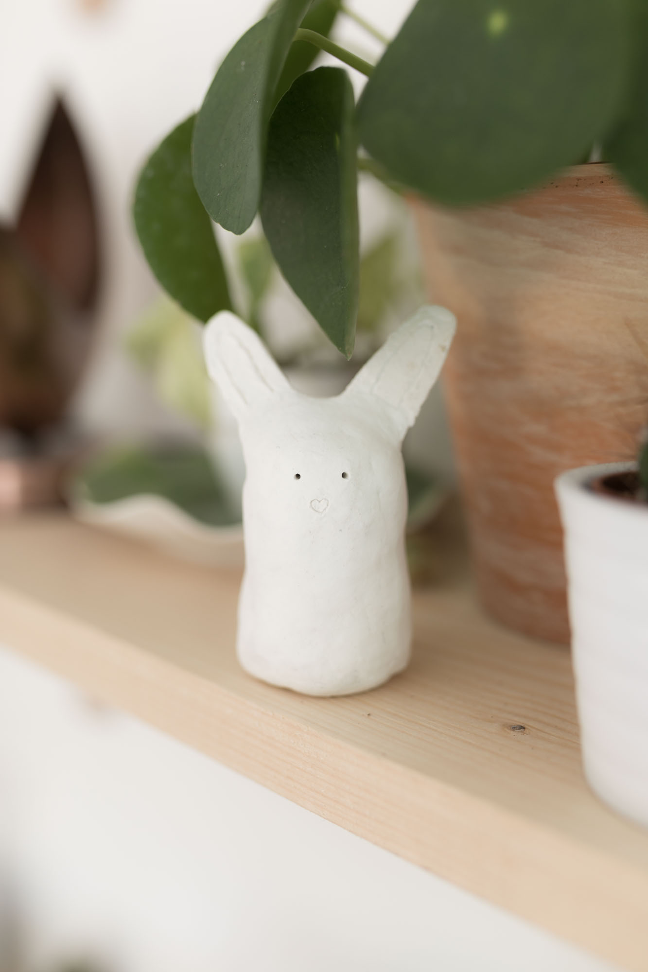 lapin-de-paques-easter-rabbit-diy-12