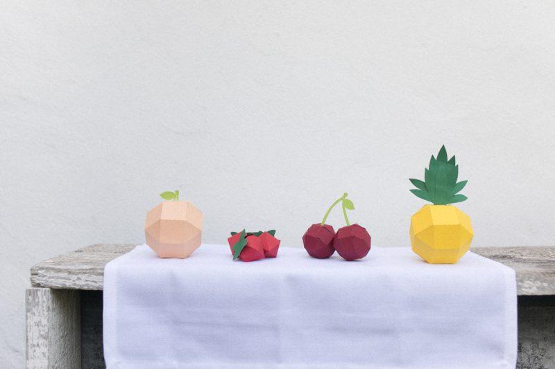 diy-mobile-fruit-paper-15