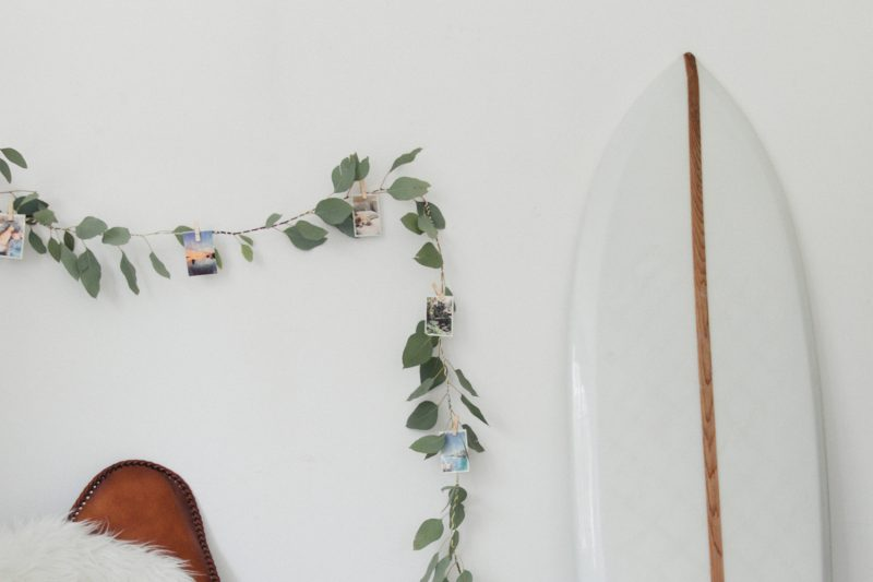guirlande-eucalyptus-photo-12