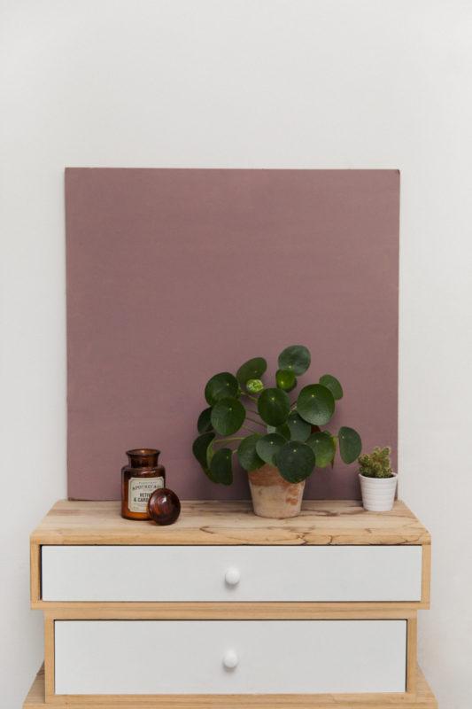 dulux-valentine-peinture-projet-brun-cachemire-24