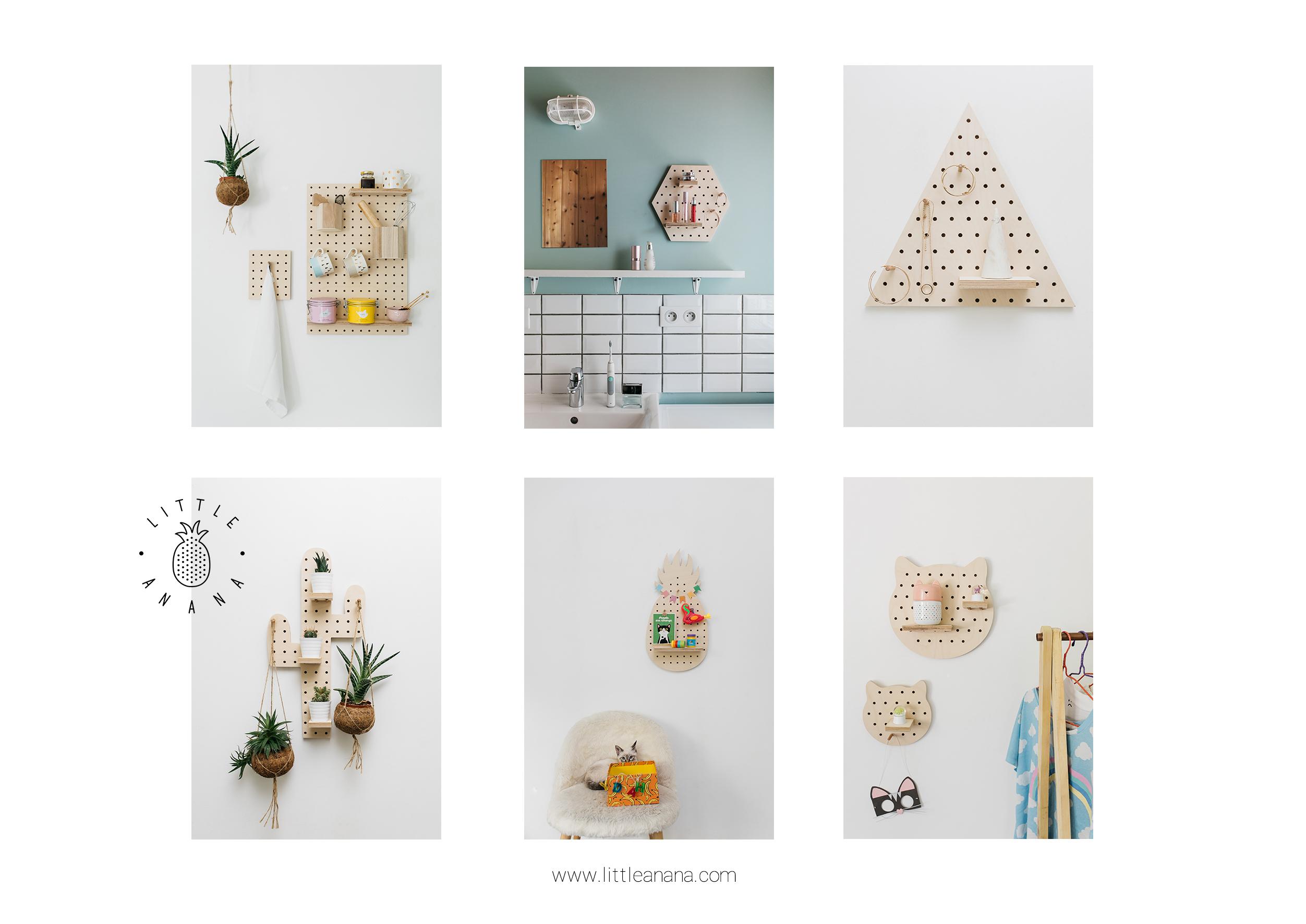 pegboard-en-bois-de-bouleau-little-anana