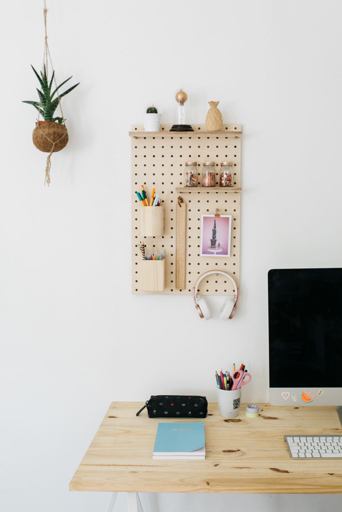little-anana-pegboard-birchwood-panneau-perfore-bouleau-rectangle