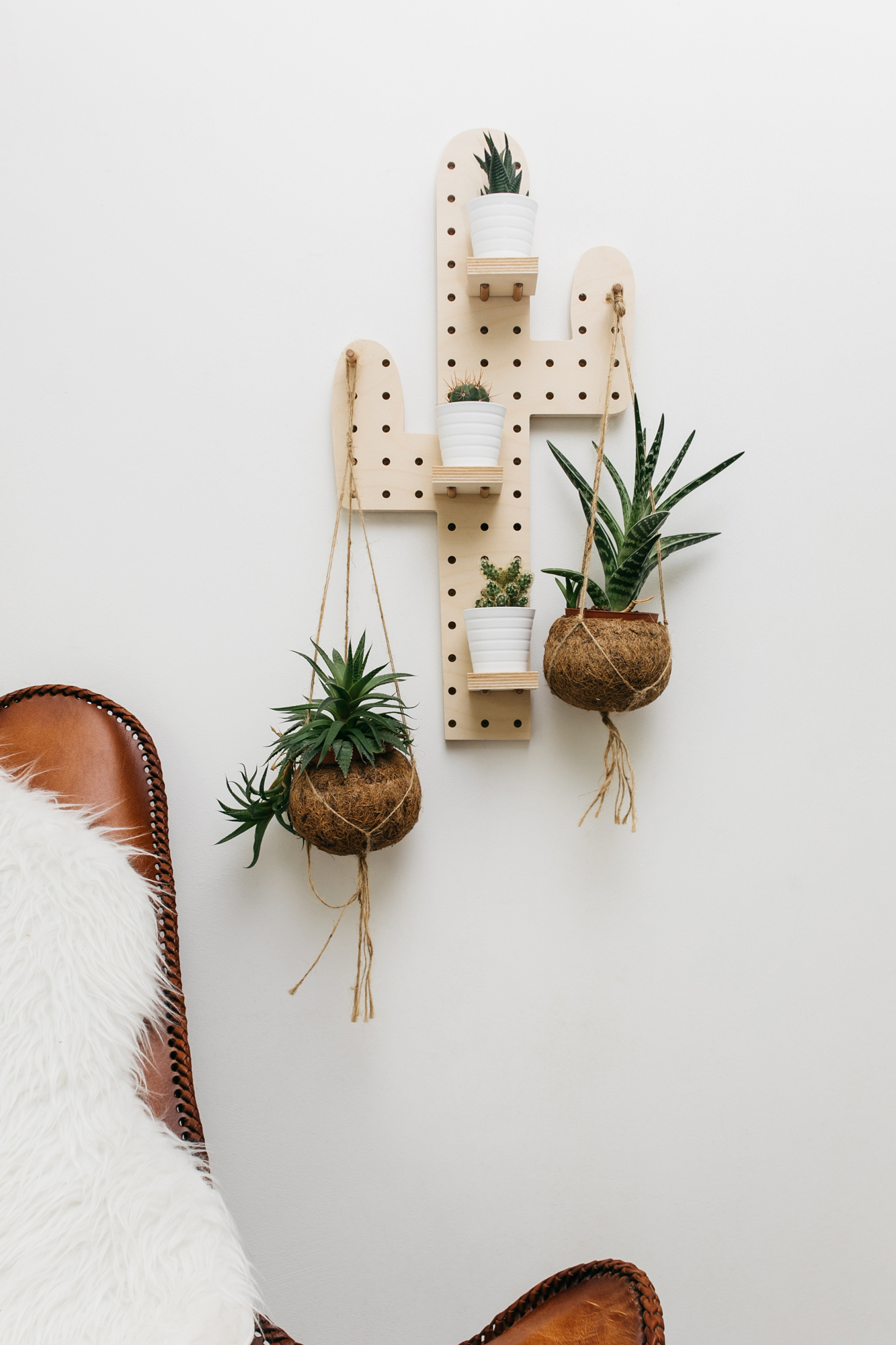 little-anana-pegboard-birchwood-panneau-perfore-bouleau-cactus