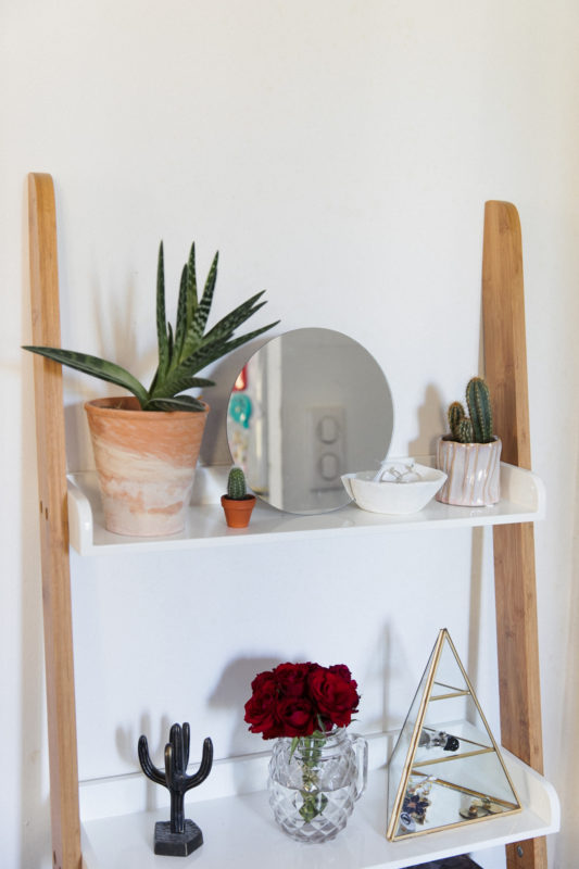 DIY miroir porte bijoux-mirror-jewelry-holder-13