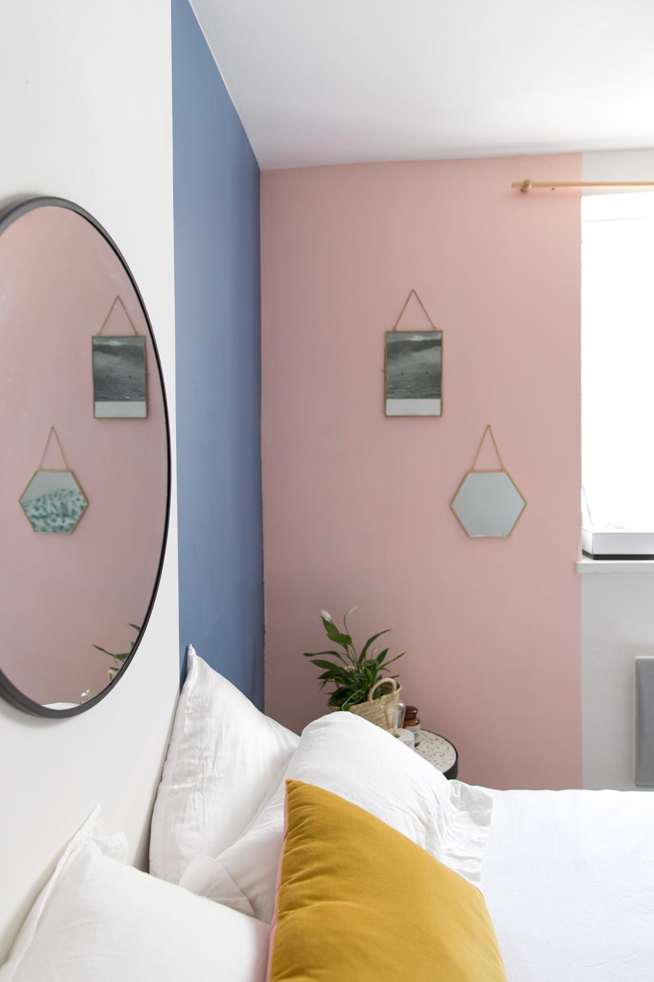 peinture-chambre-coin-bicolore-11