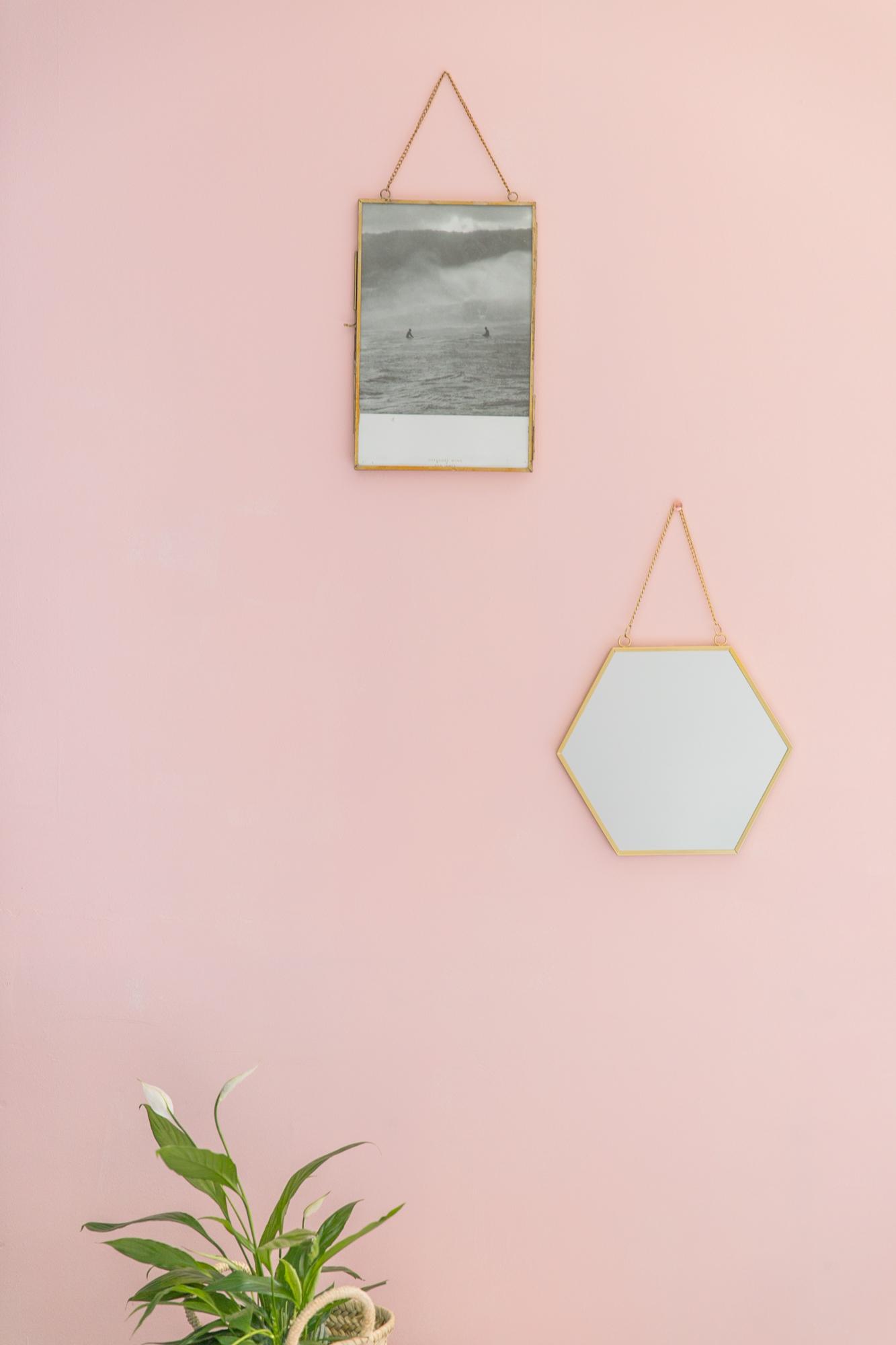 peinture-chambre-coin-bicolore-12