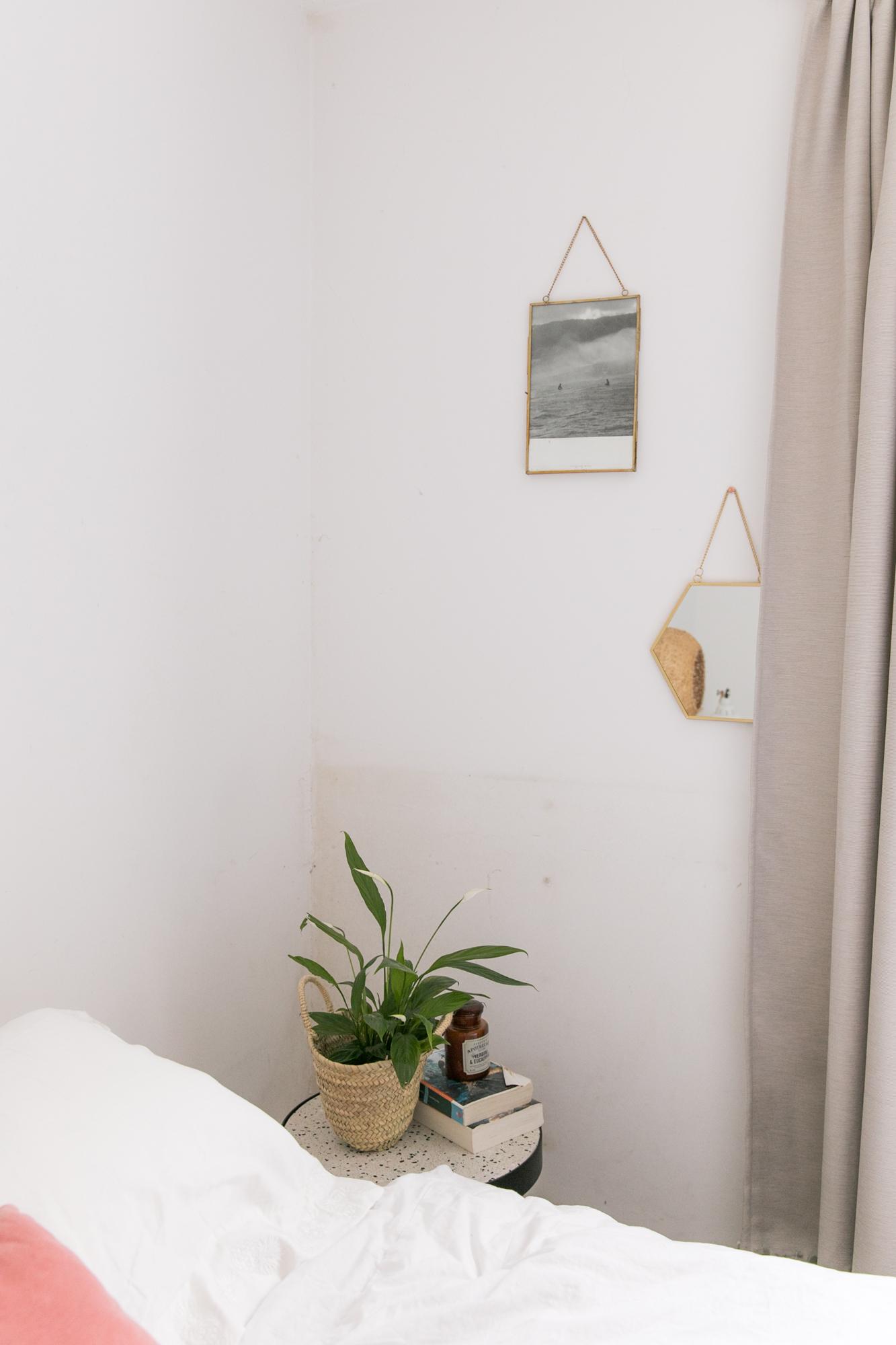 peinture-chambre-coin-bicolore-6
