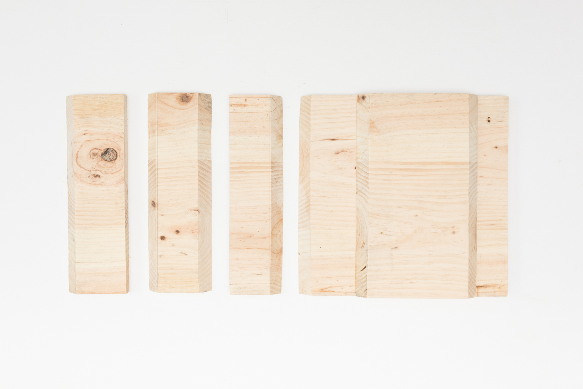 plateau-canape-diy-wood-2