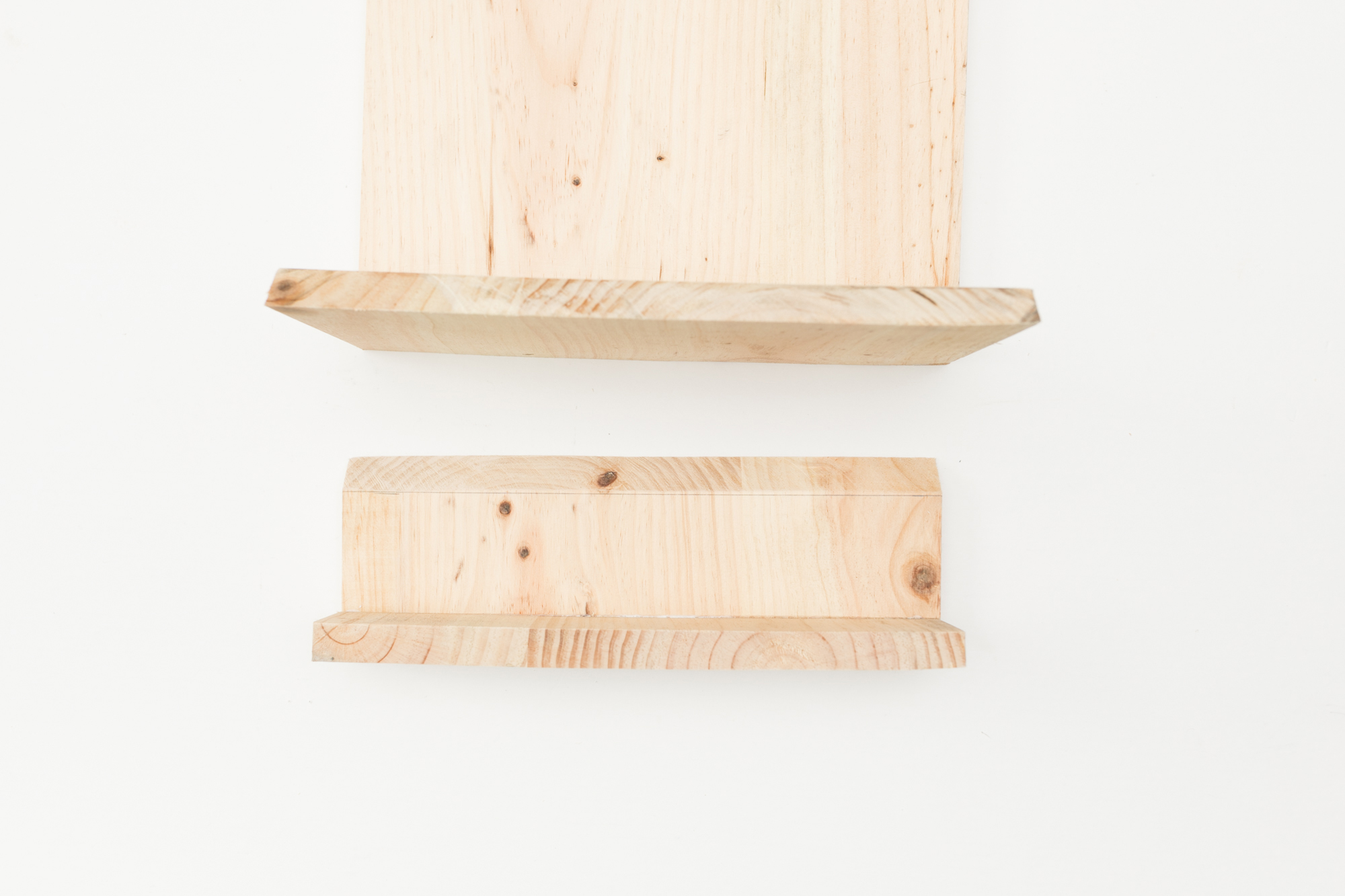 plateau-canape-diy-wood-3