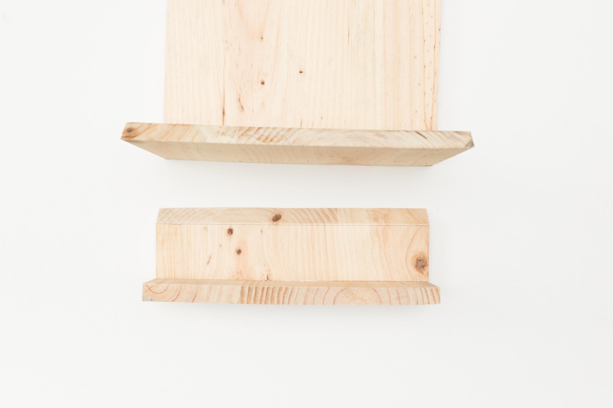 plateau-canape-diy-wood-3
