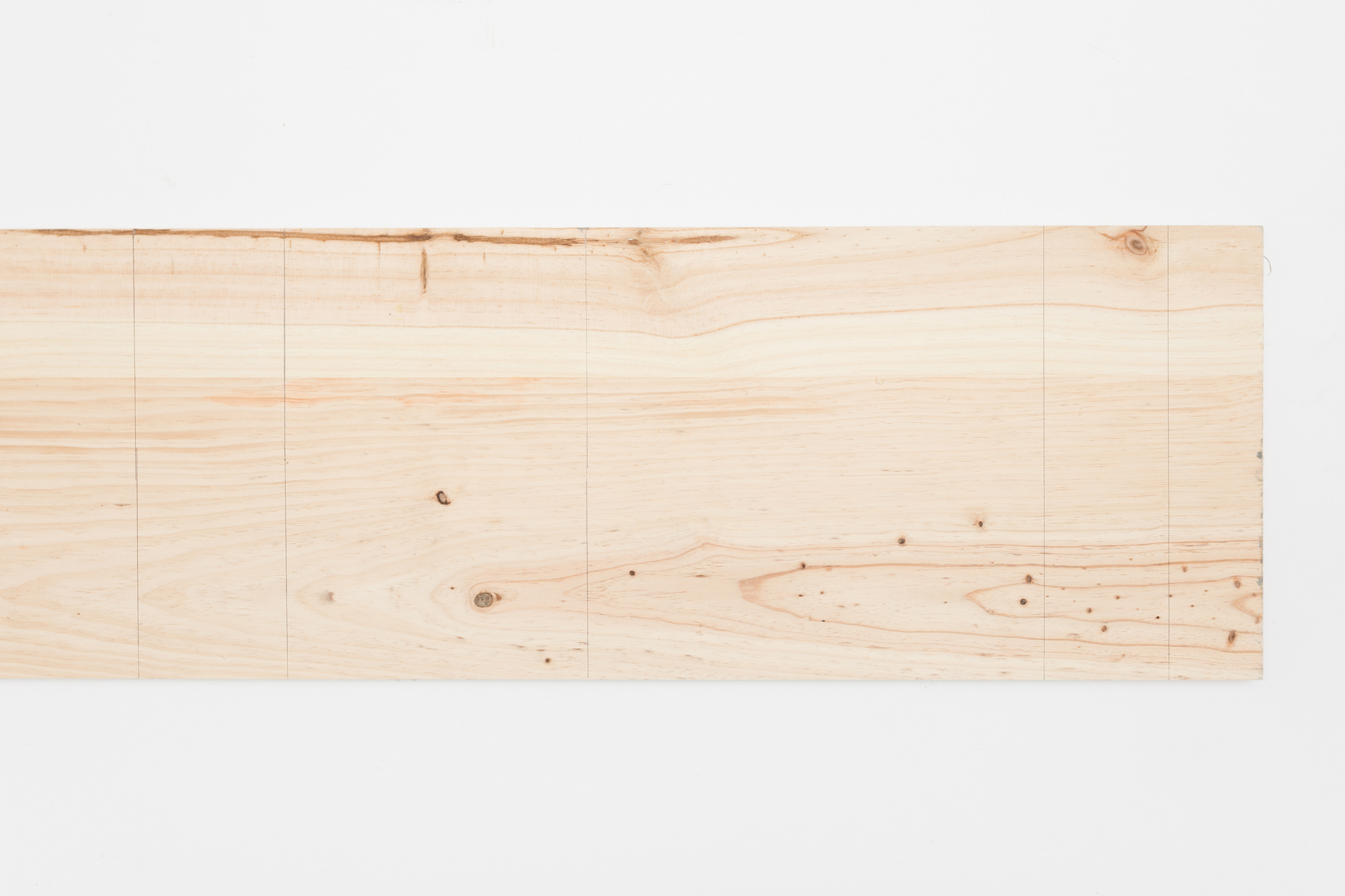 plateau-canape-diy-wood-4